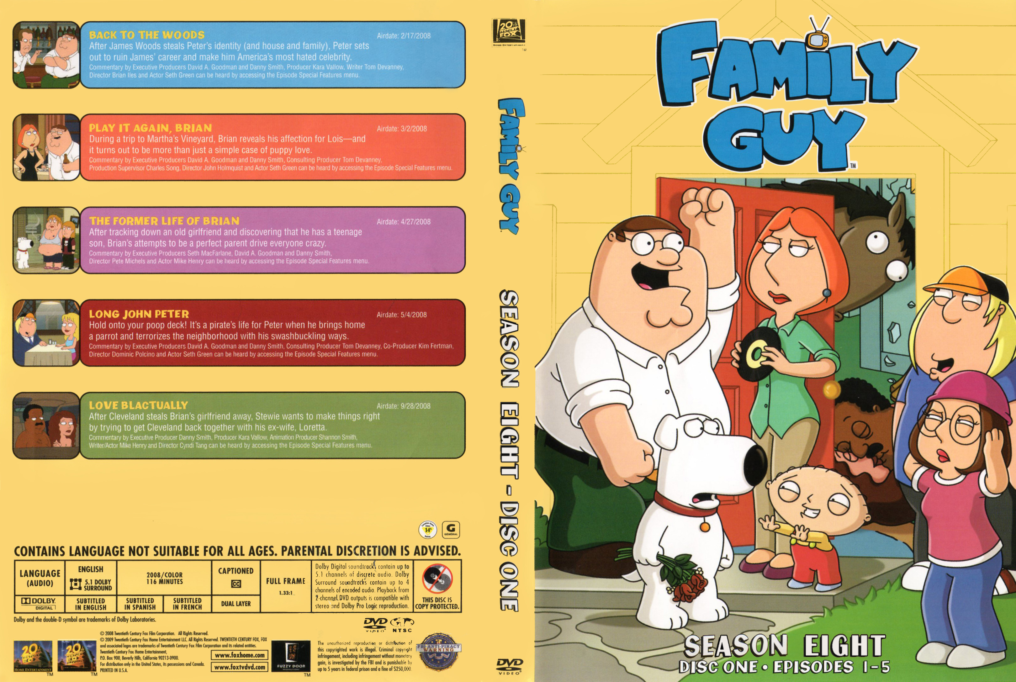 family guy season 17 episode 1 download