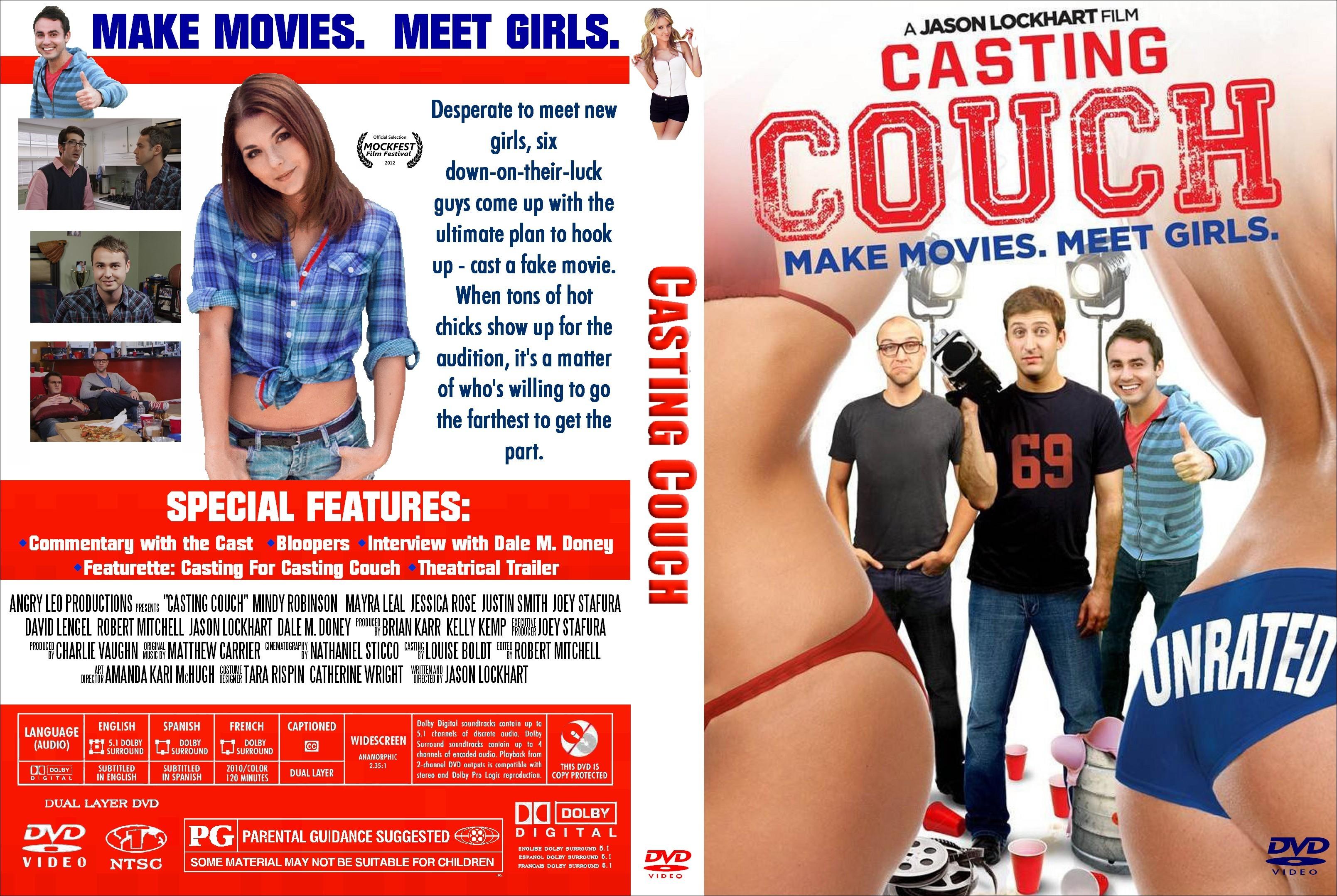 Фото casting couch x 24 фотография