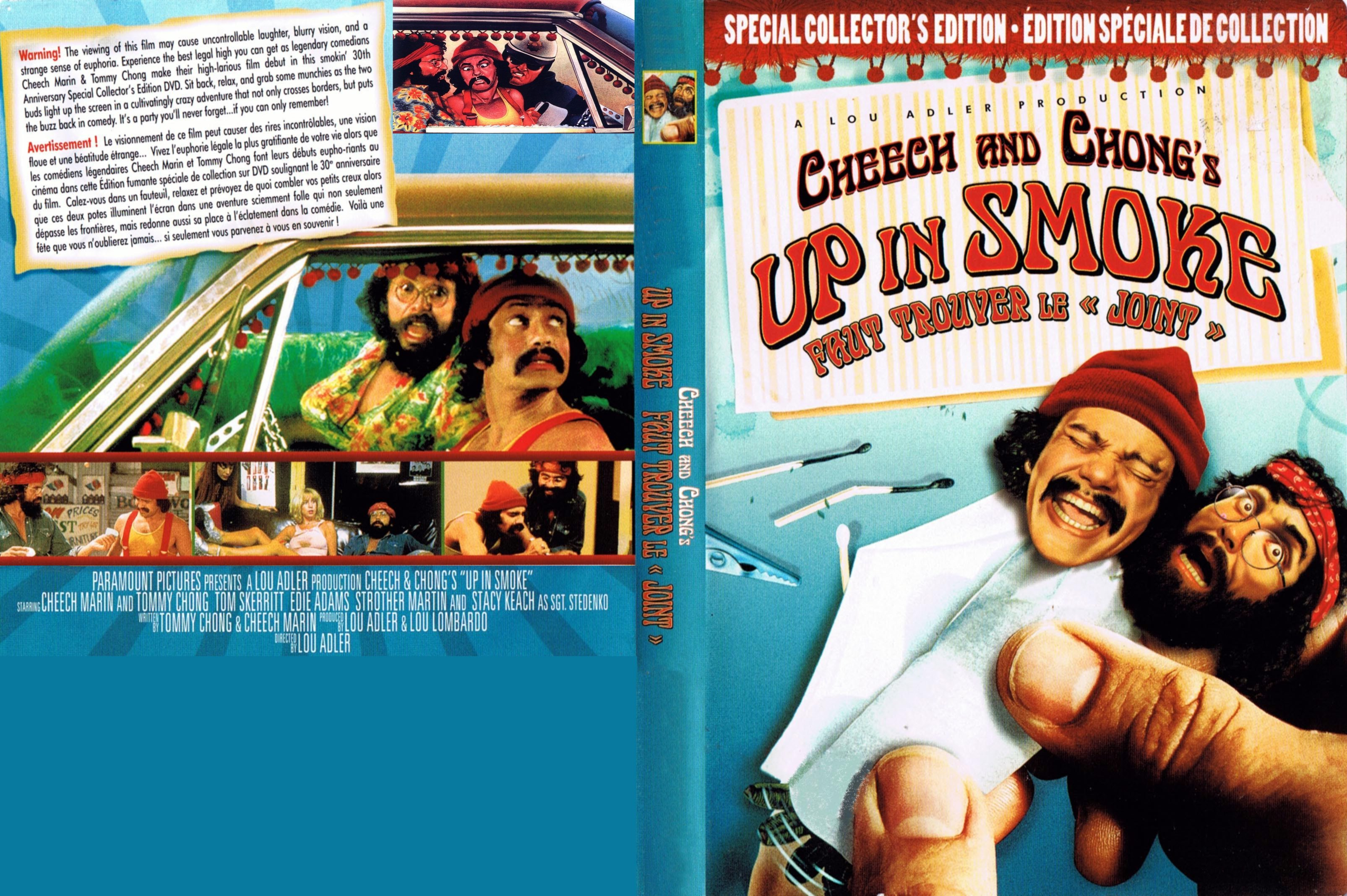 Up in smoke the movie download