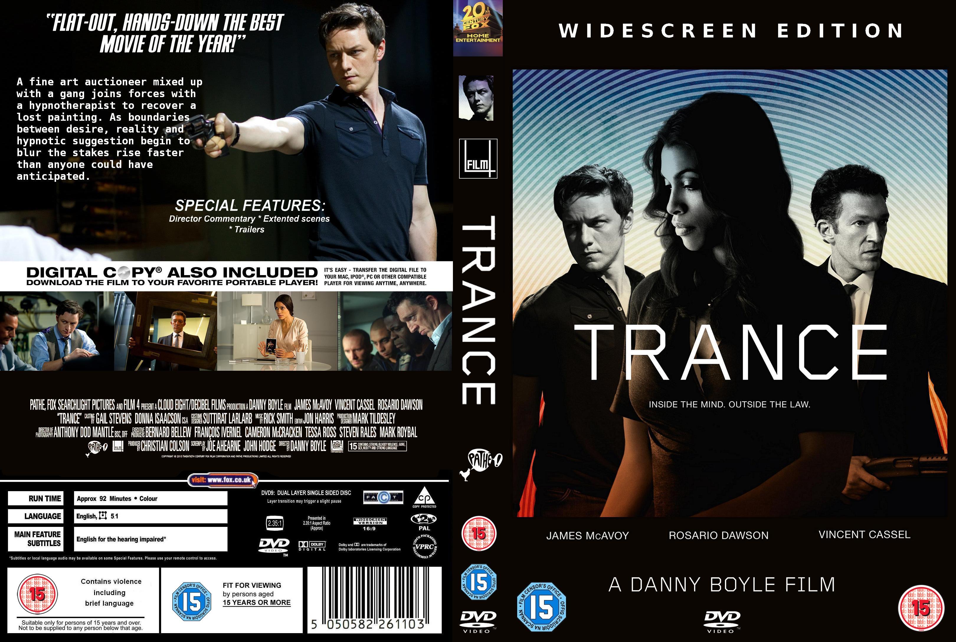 kino-trans-smotret-onlayn
