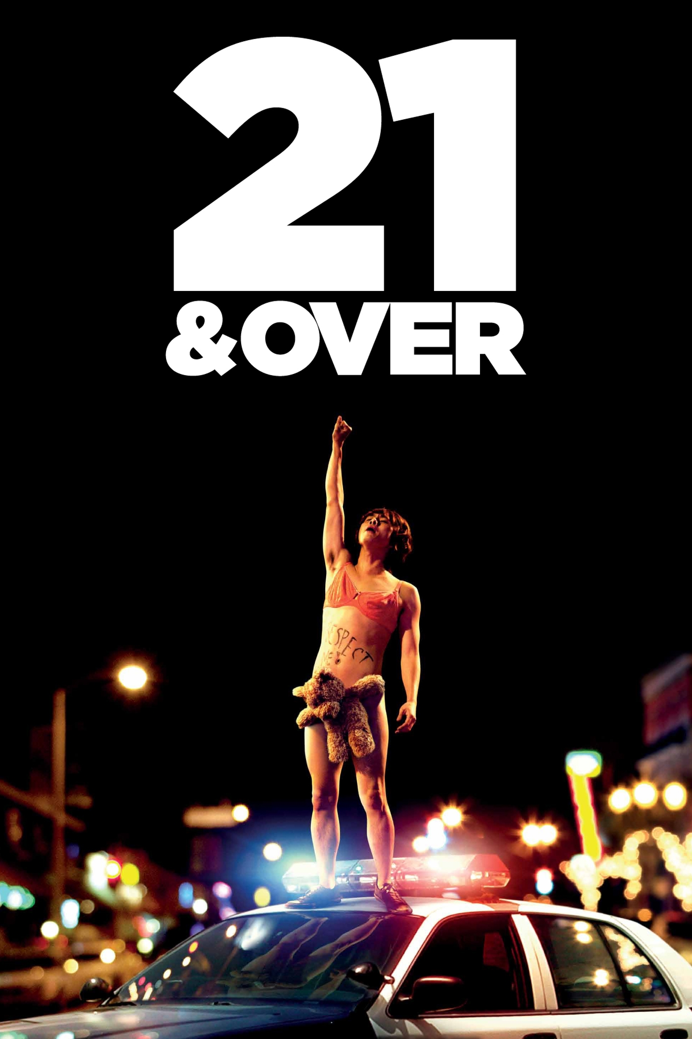21 and over movie cover related keywords amp suggestions 21 and over