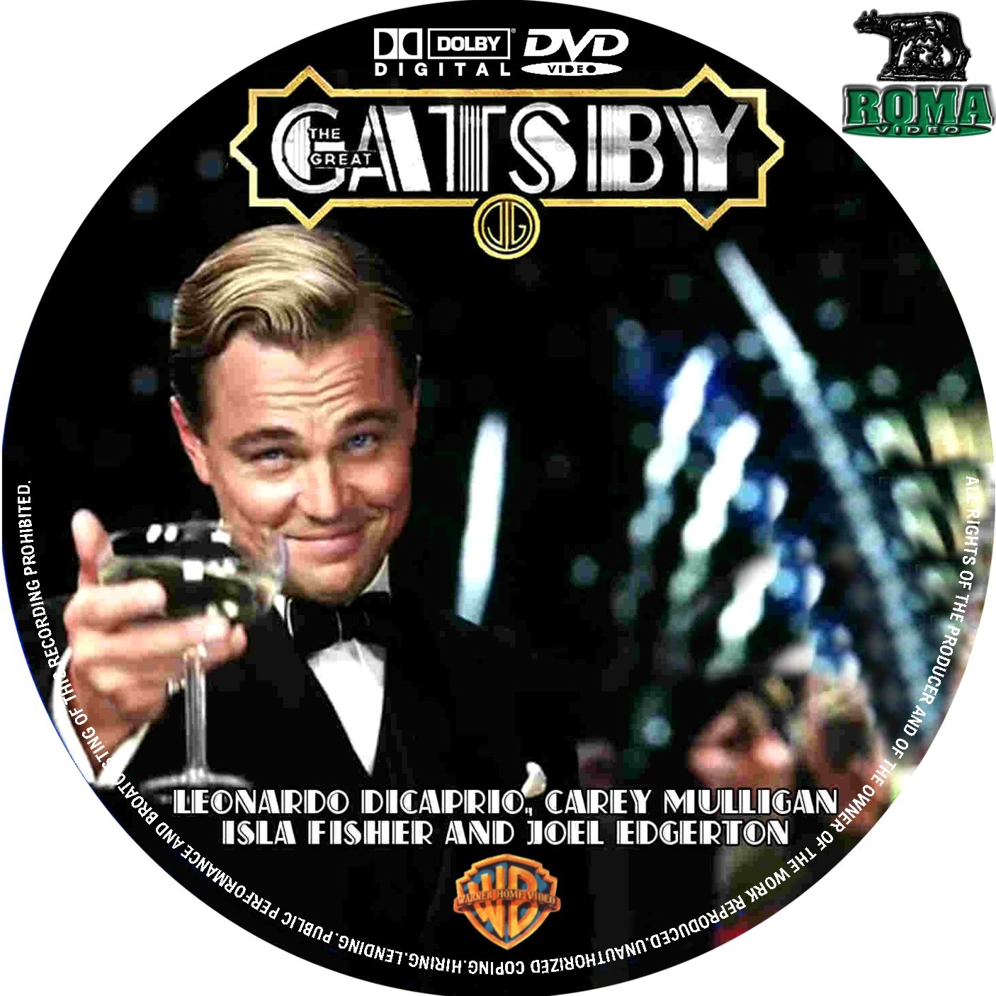 the great gatsby cover commentary Nick recalls a memory that gatsby once shared with him about the first time gatsby kissed daisy nick calls gatsby's sentimentality about history appalling and reflects that in that kiss gatsby's dreams.