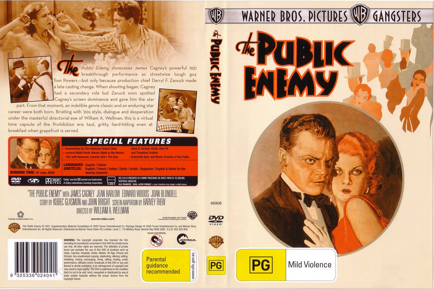 the public enemy dvd 1931 - Pokemon Go Search for: tips ...