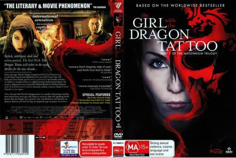 the girl with the dragon tattoo book 2 pdf
