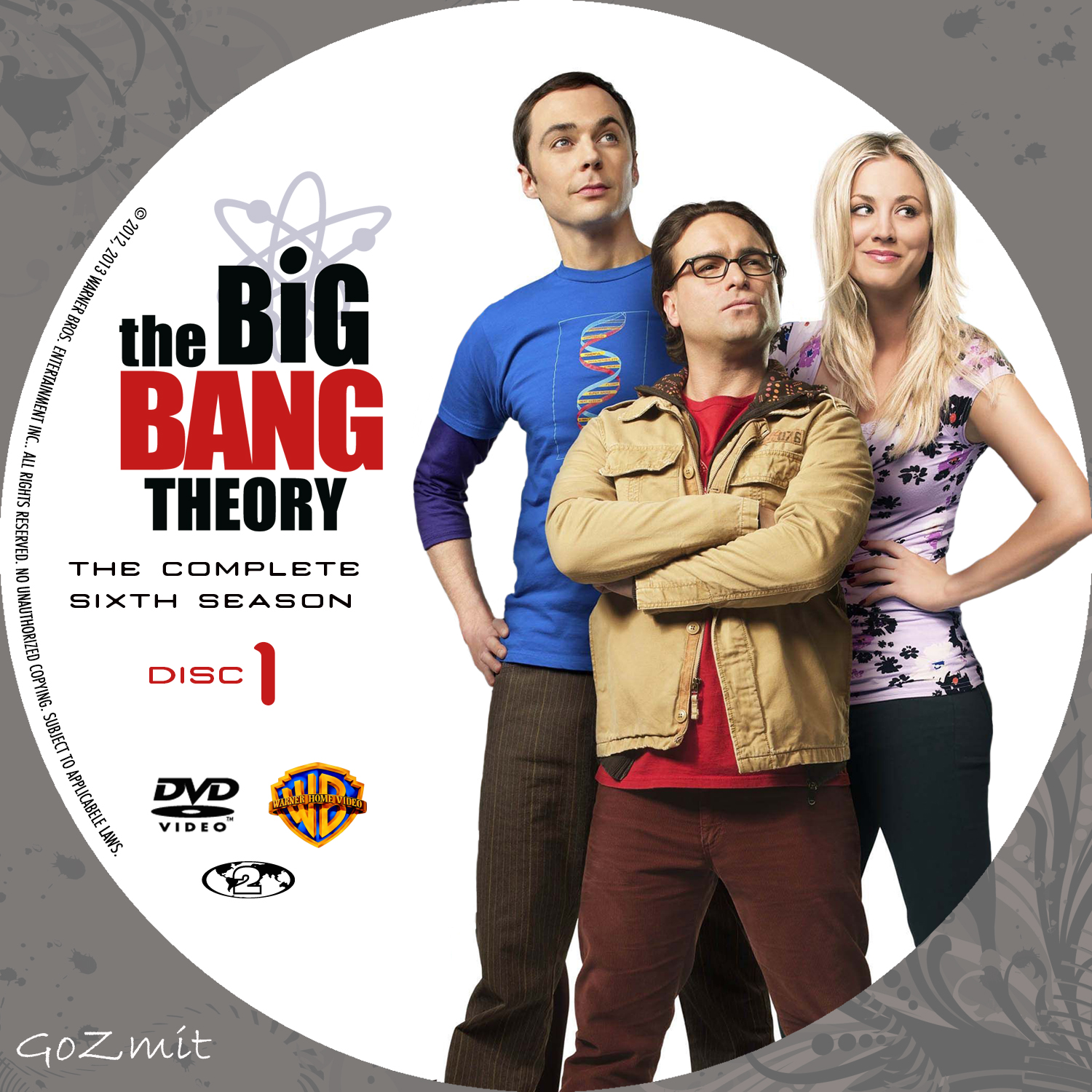 the indisputable evidence supporting the big bang theory The big bang theory describes how the universe began in a is considered important evidence in support of the big bang because it miniature big bangs.