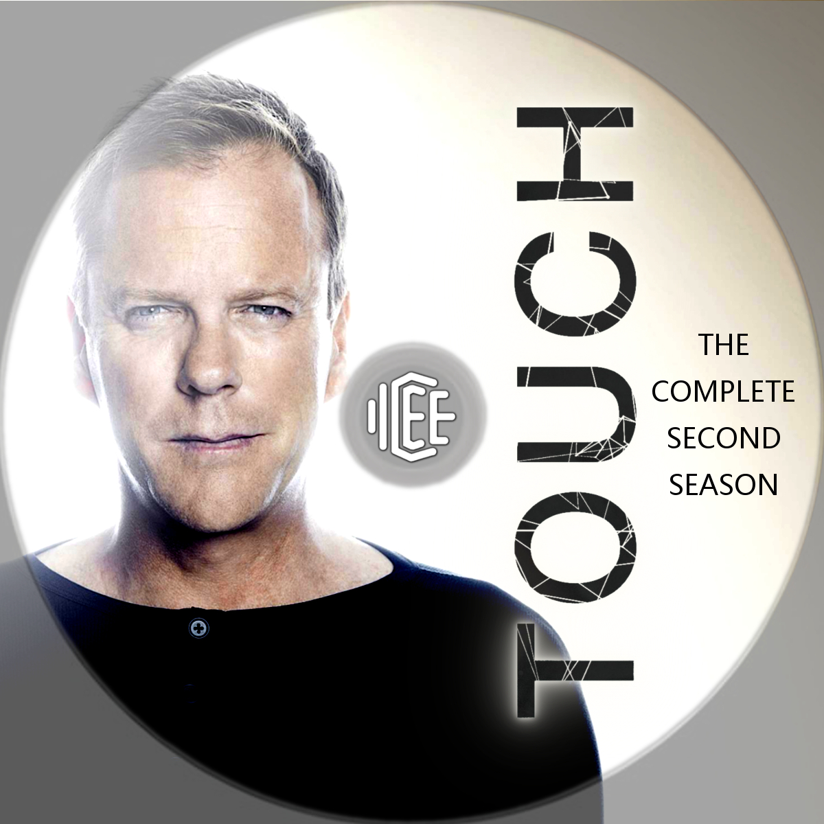touch season 2 download