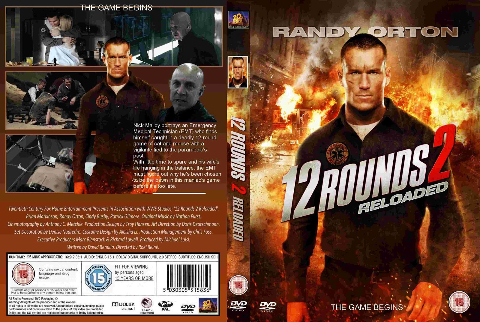 COVERS.BOX.SK ::: 12 rounds 2-...