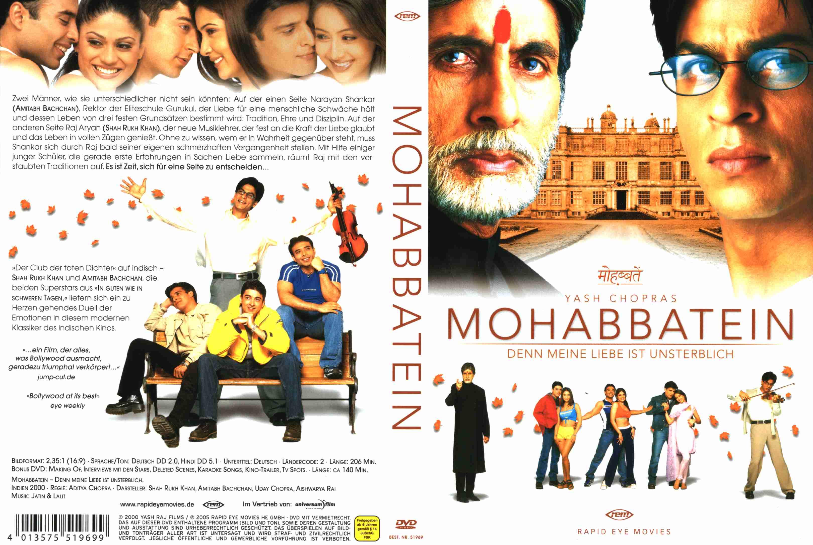 List Of Old Hindi Movie Songs Sunogaanecom