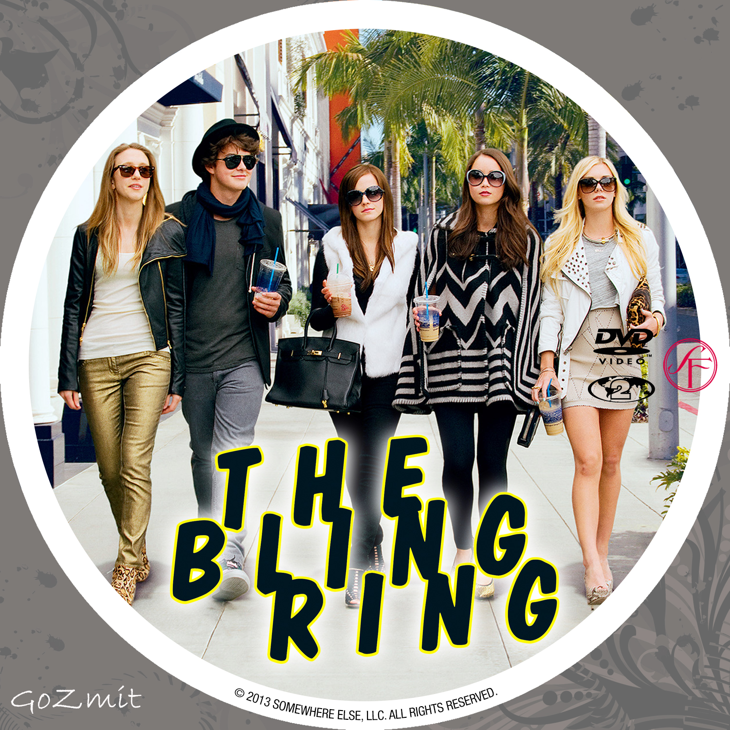 the bling ring 2013 download