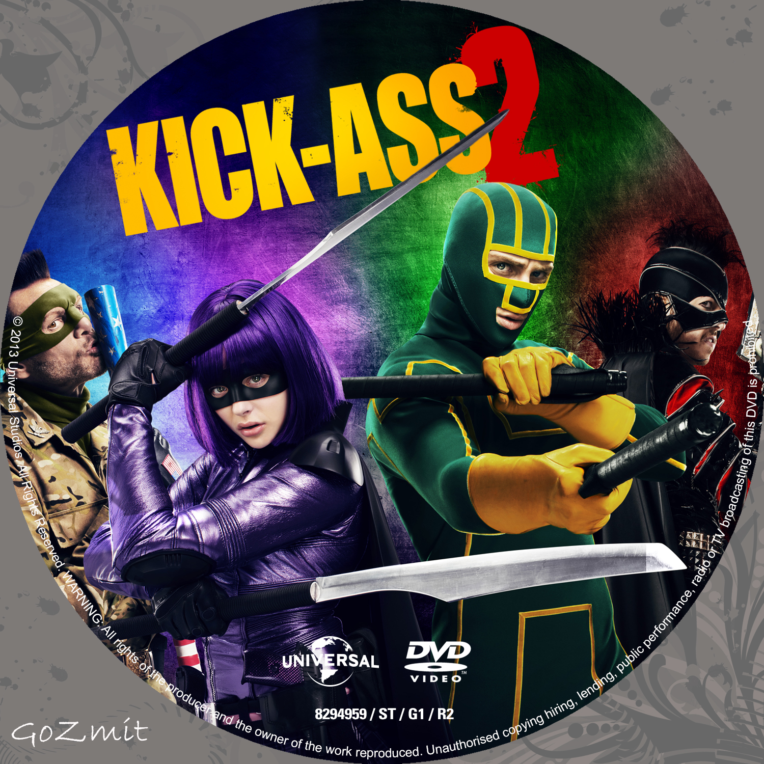 kick ass cover letters - kick ass cover best naked ladies