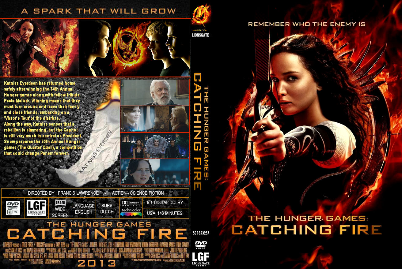 the hunger games catching fire full movie download in english