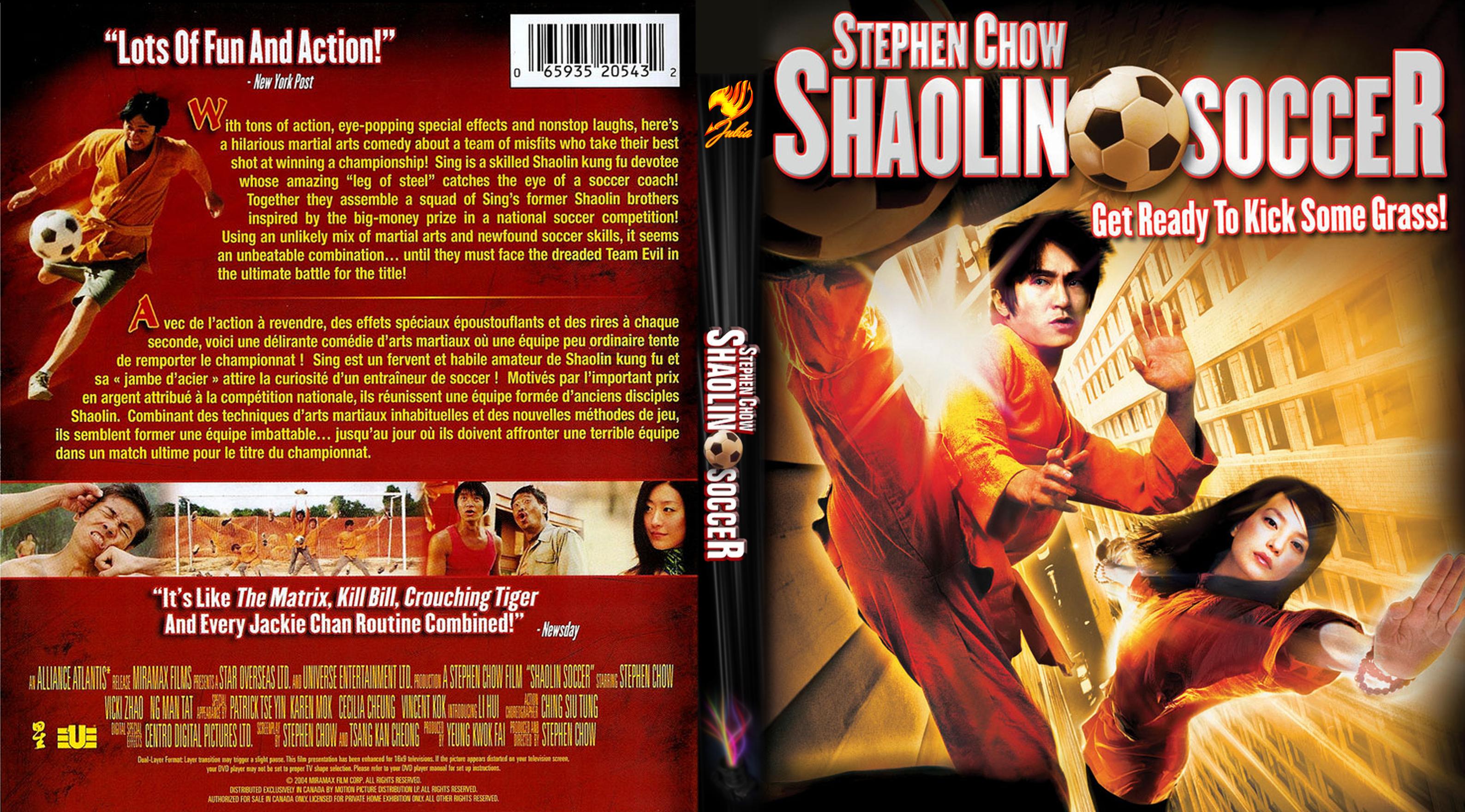 shaolin soccer full movie english free online viooz