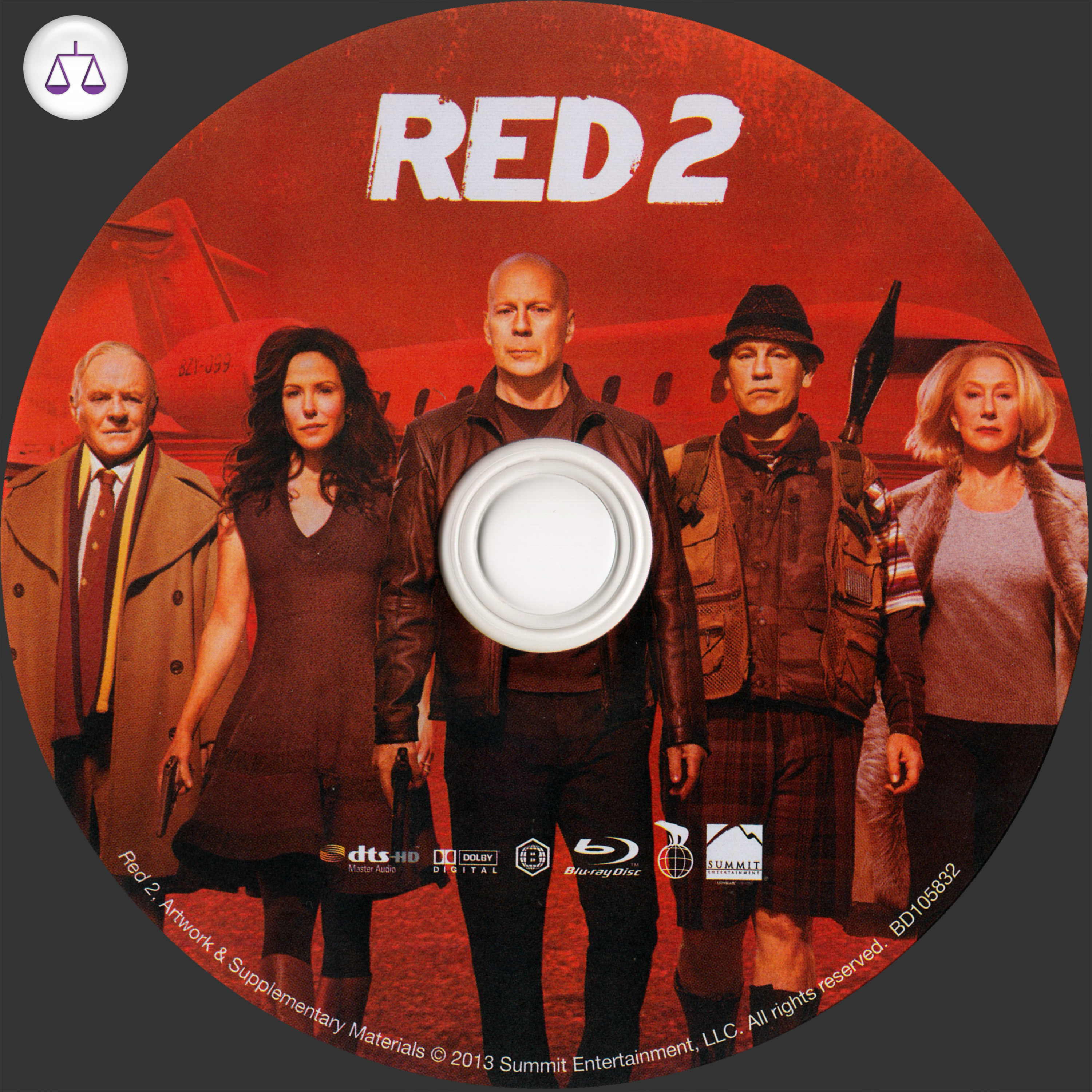 covers.box.sk ::: red 2 - high quality dvd / blueray / movie