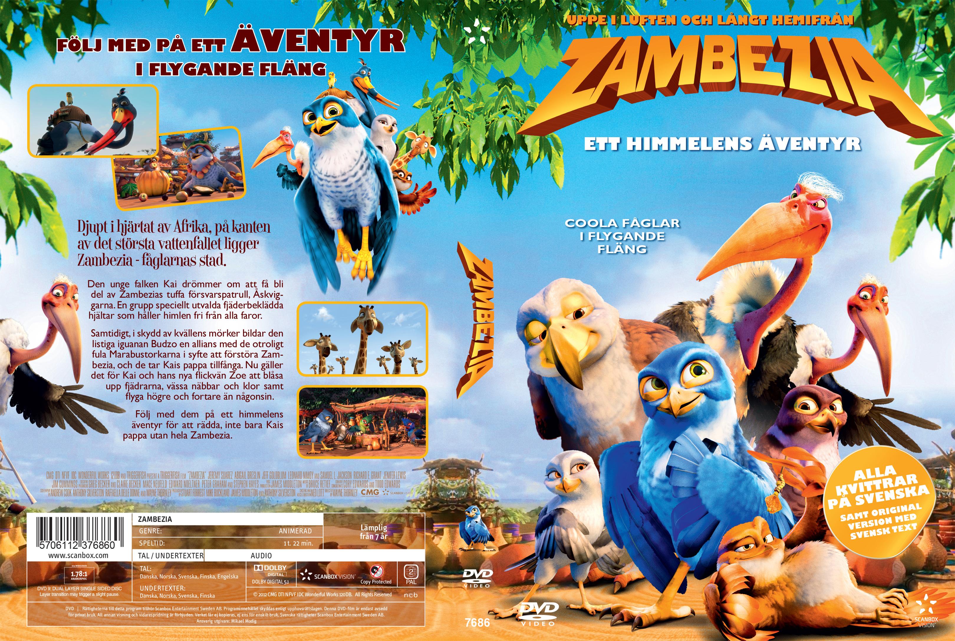 Zambezia full movie in hindi dubbed free download.