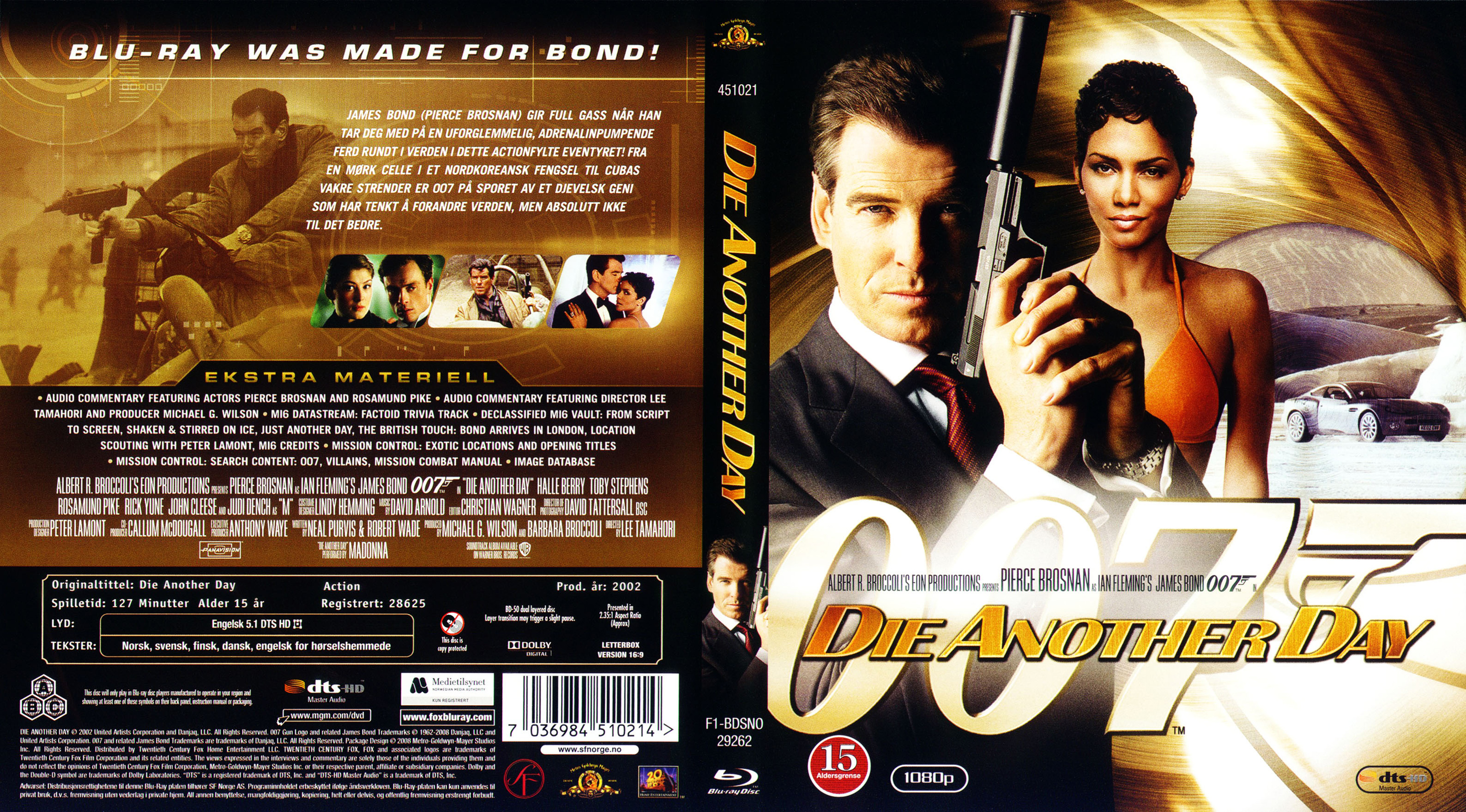 die another day full movie videobash