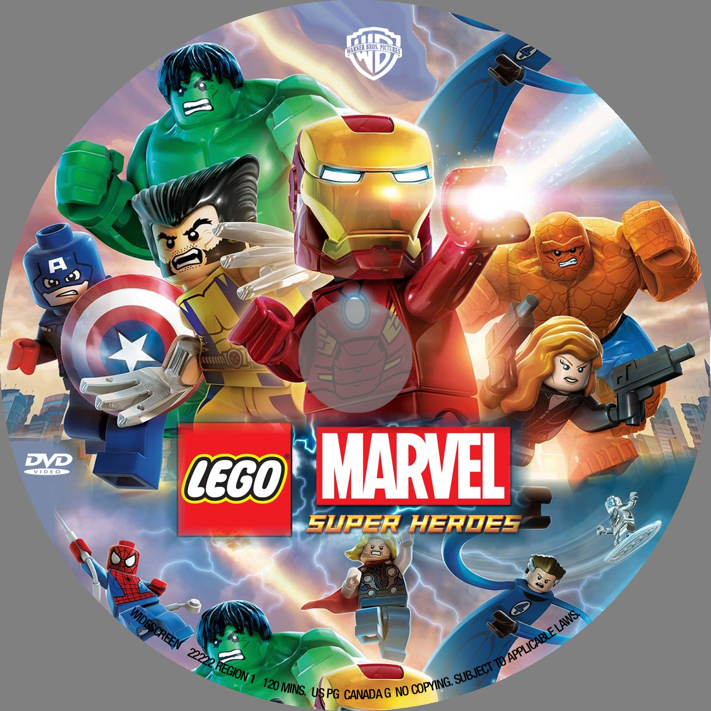 Lego® marvel super heroes 2 marvel's avengers: infinity war.