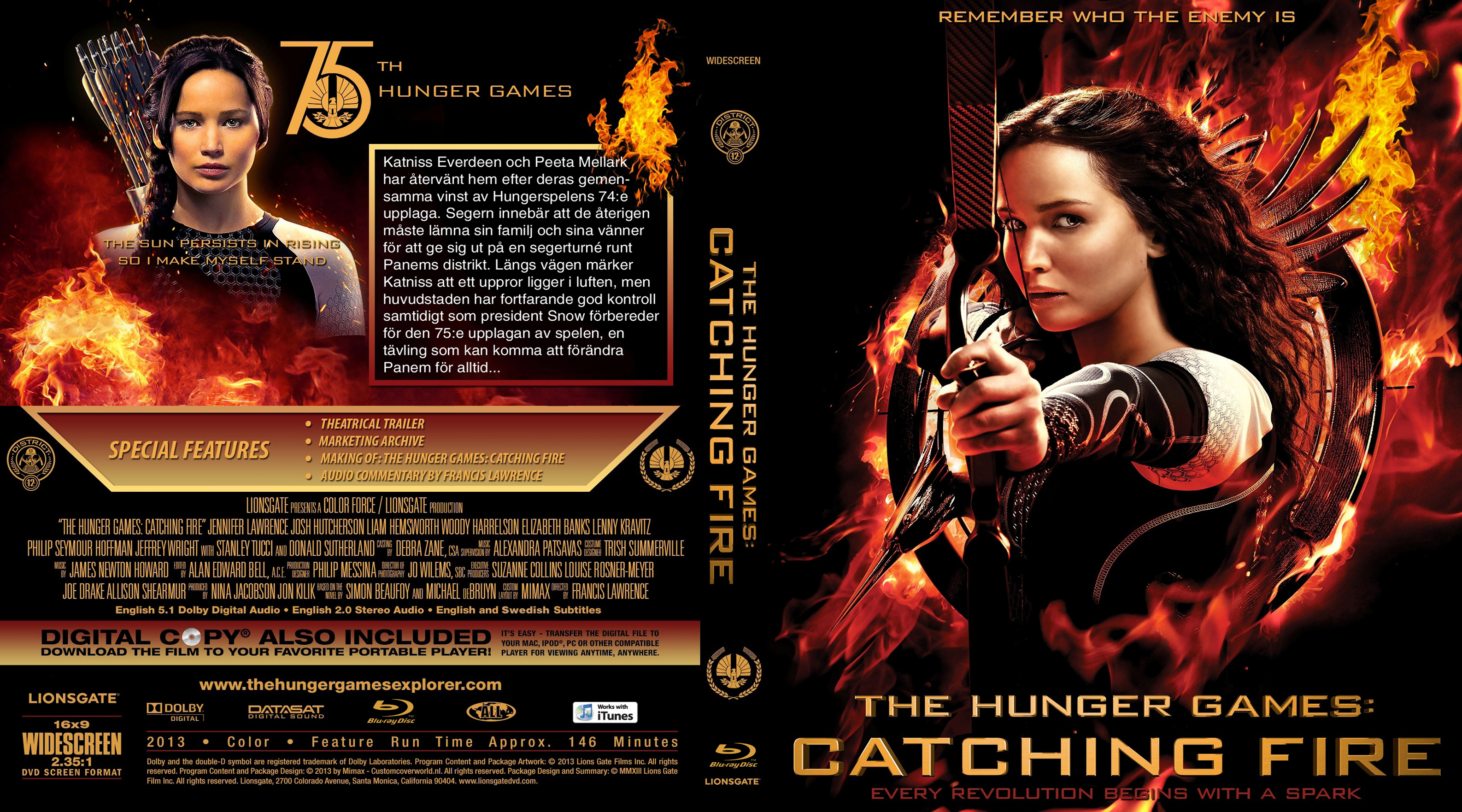 summary for first 50 pages of the hunger games The hunger games begins on the day of the reaping in district 12 katniss  everdeen, the story's 16-year-old narrator, sets out to meet her friend gale so t.