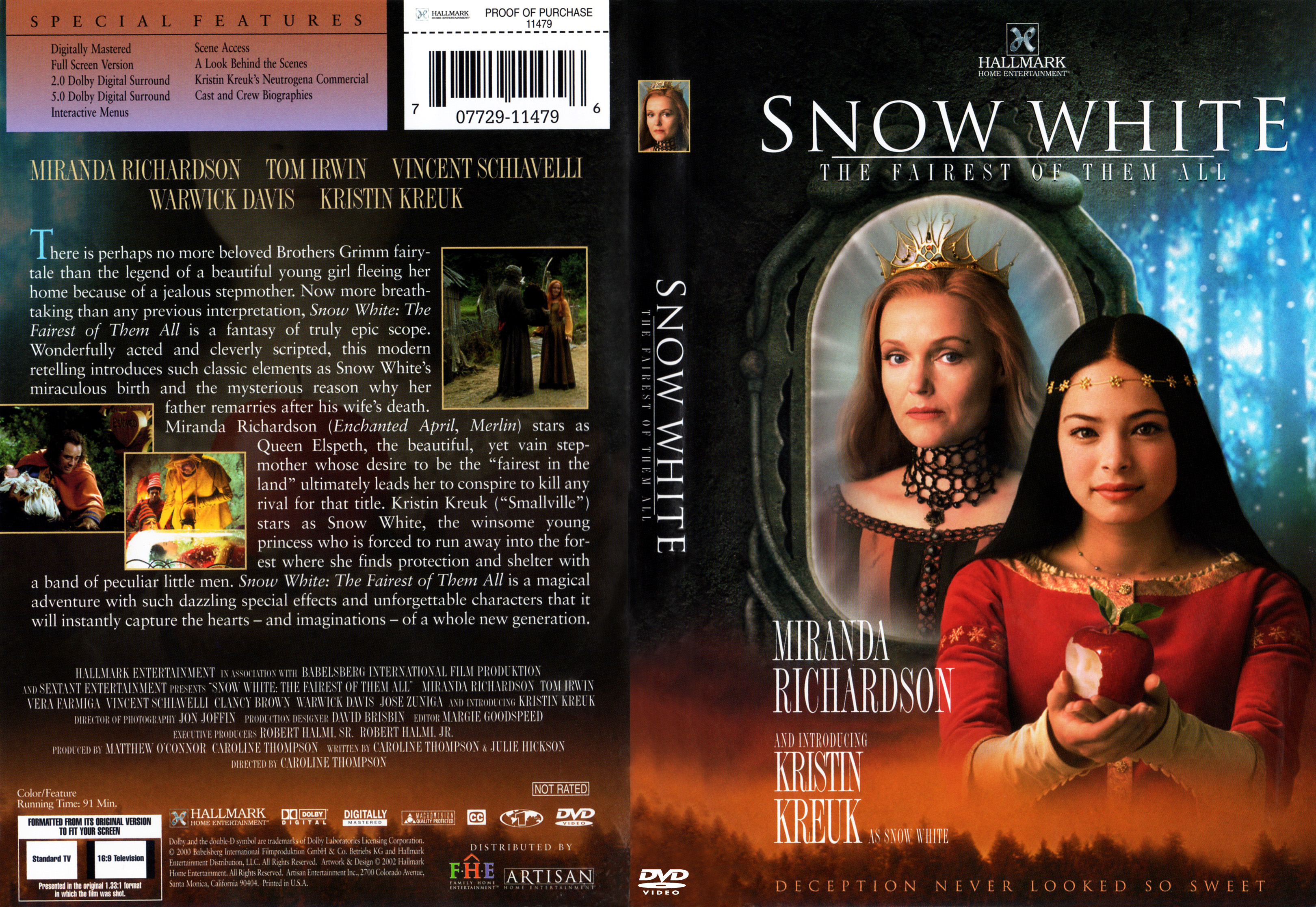Download full movies snow white & 7  hentia stripers