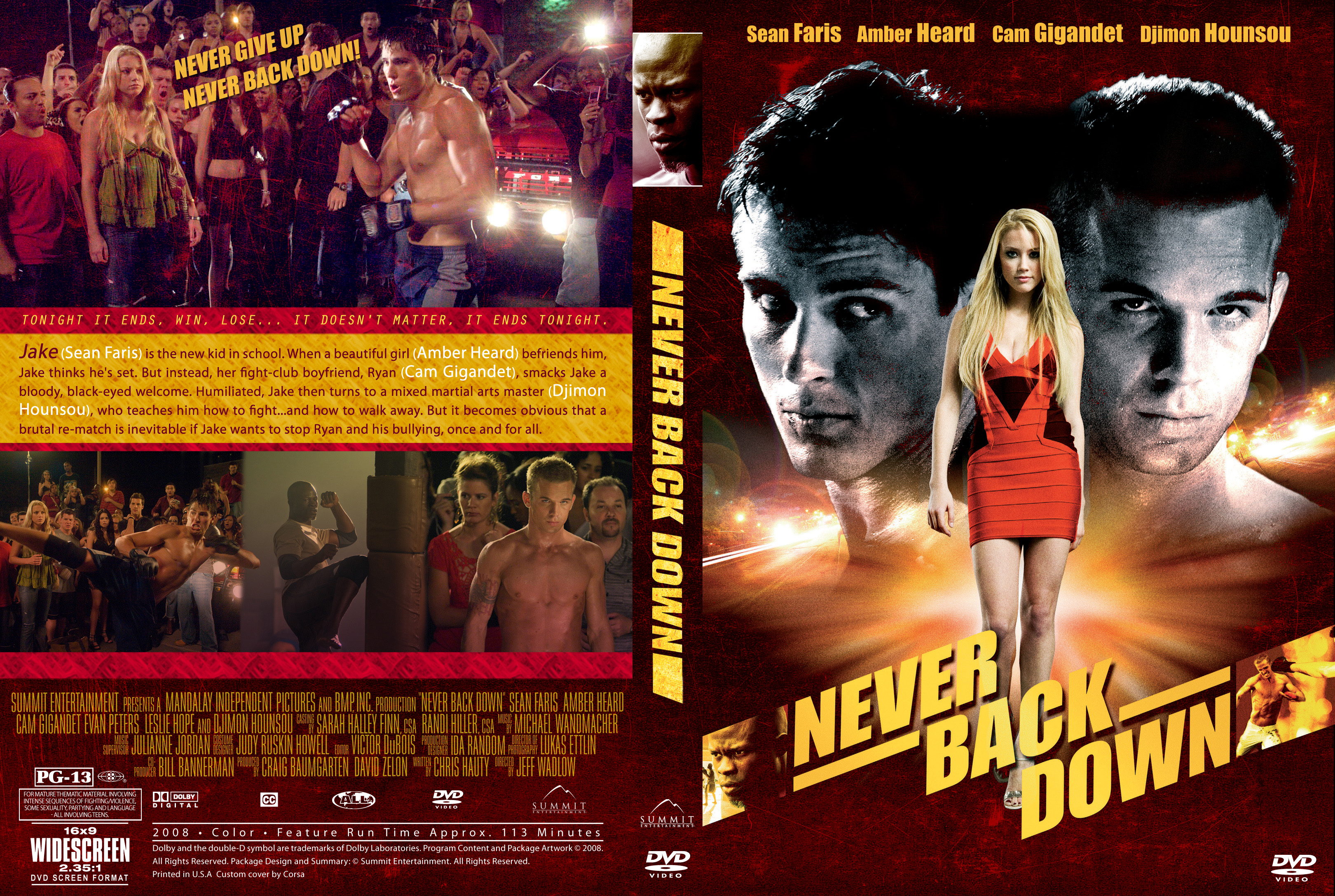 never back down 1 full movie hd download