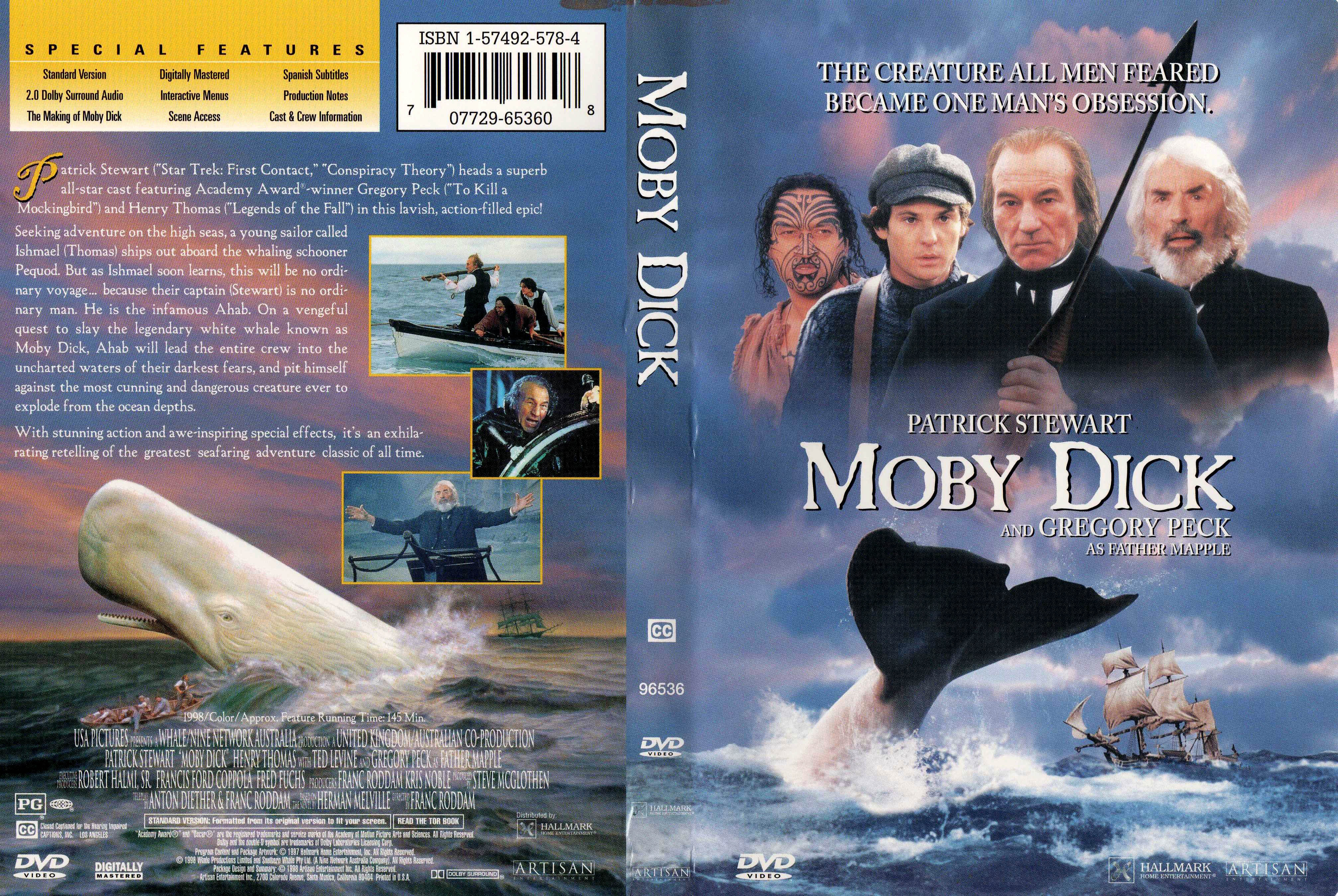 eng 3 moby dick Eng 3 moby dick  topics: moby-dick,  moby dick context herman melville was born in new york city in 1819, the third of eight children born to maria gansevoort melville and allan melville, a prosperous importer of foreign goods when the family business failed at the end of the 1820s, the melvilles relocated to albany in an attempt to revive.