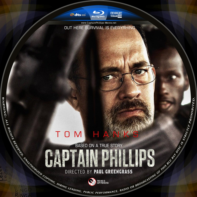 amazoncom captain phillips two disc combo bluray