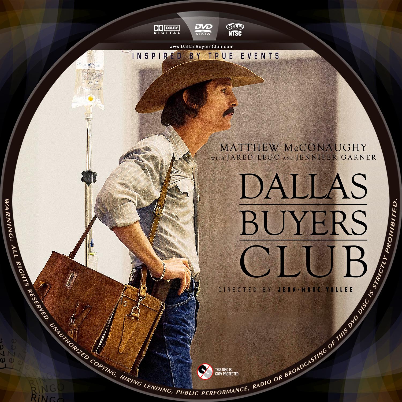 COVERS.BOX.SK ::: dallas buyers club - high quality DVD ...   1500 x 1500 jpeg 2366kB