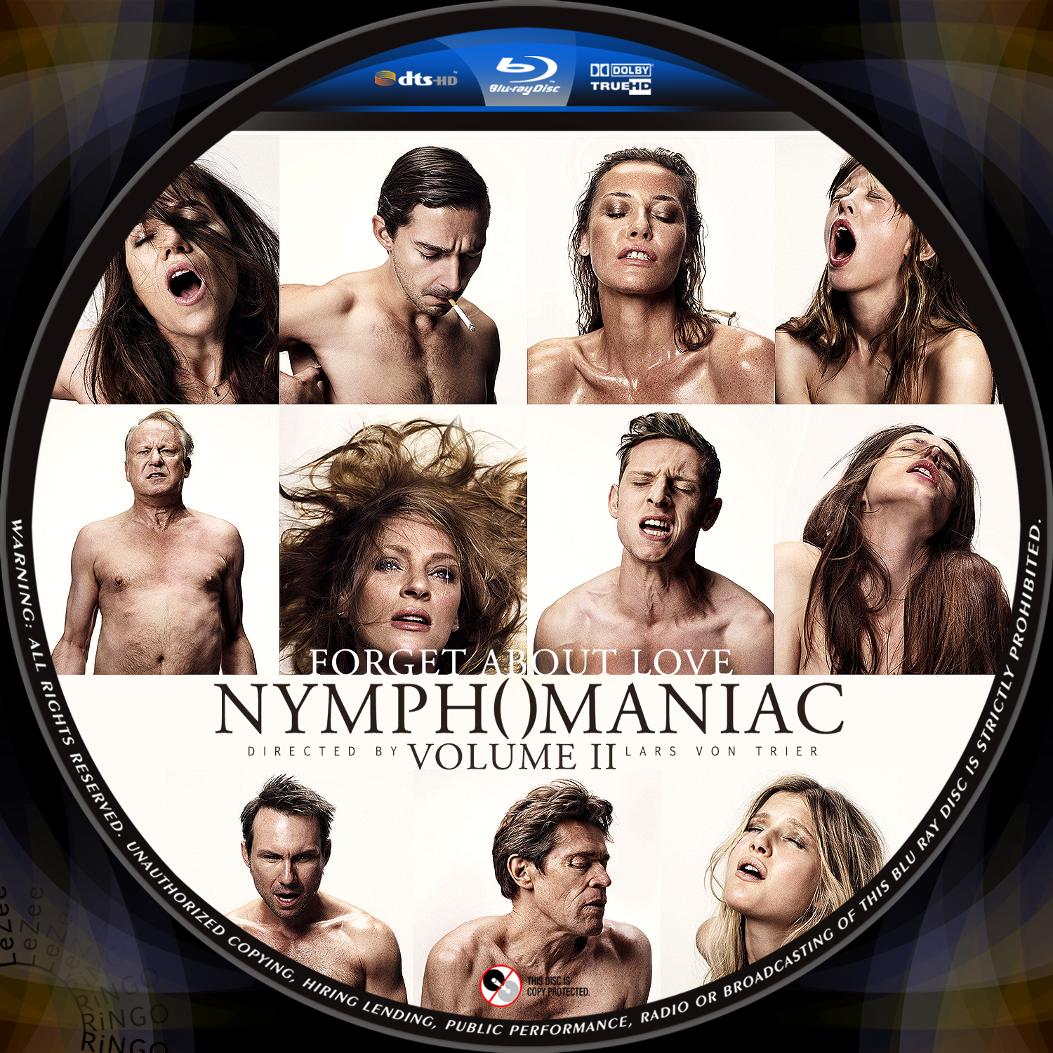 nymphomaniac vol 1 download
