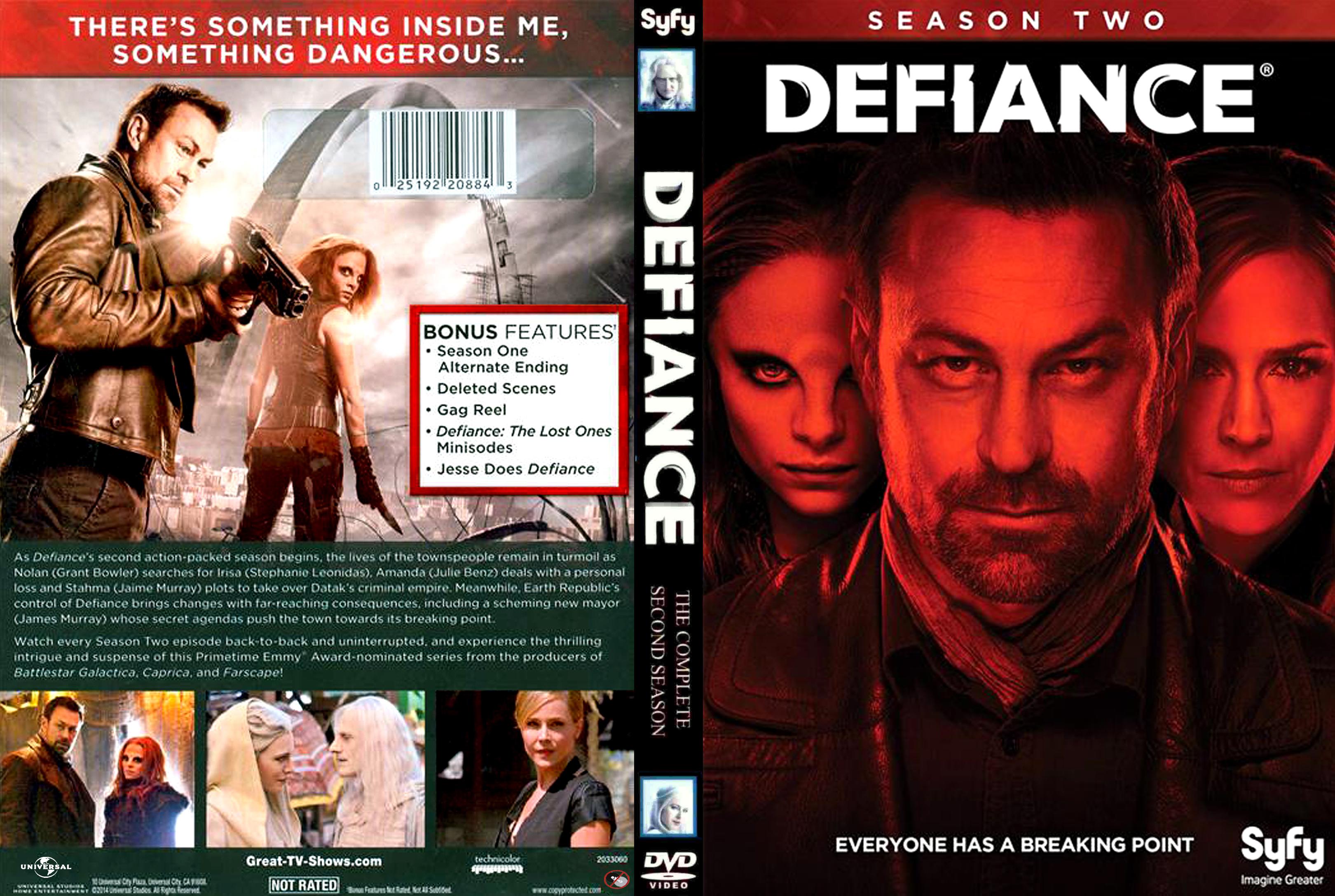 defiance season 3 dvd release date