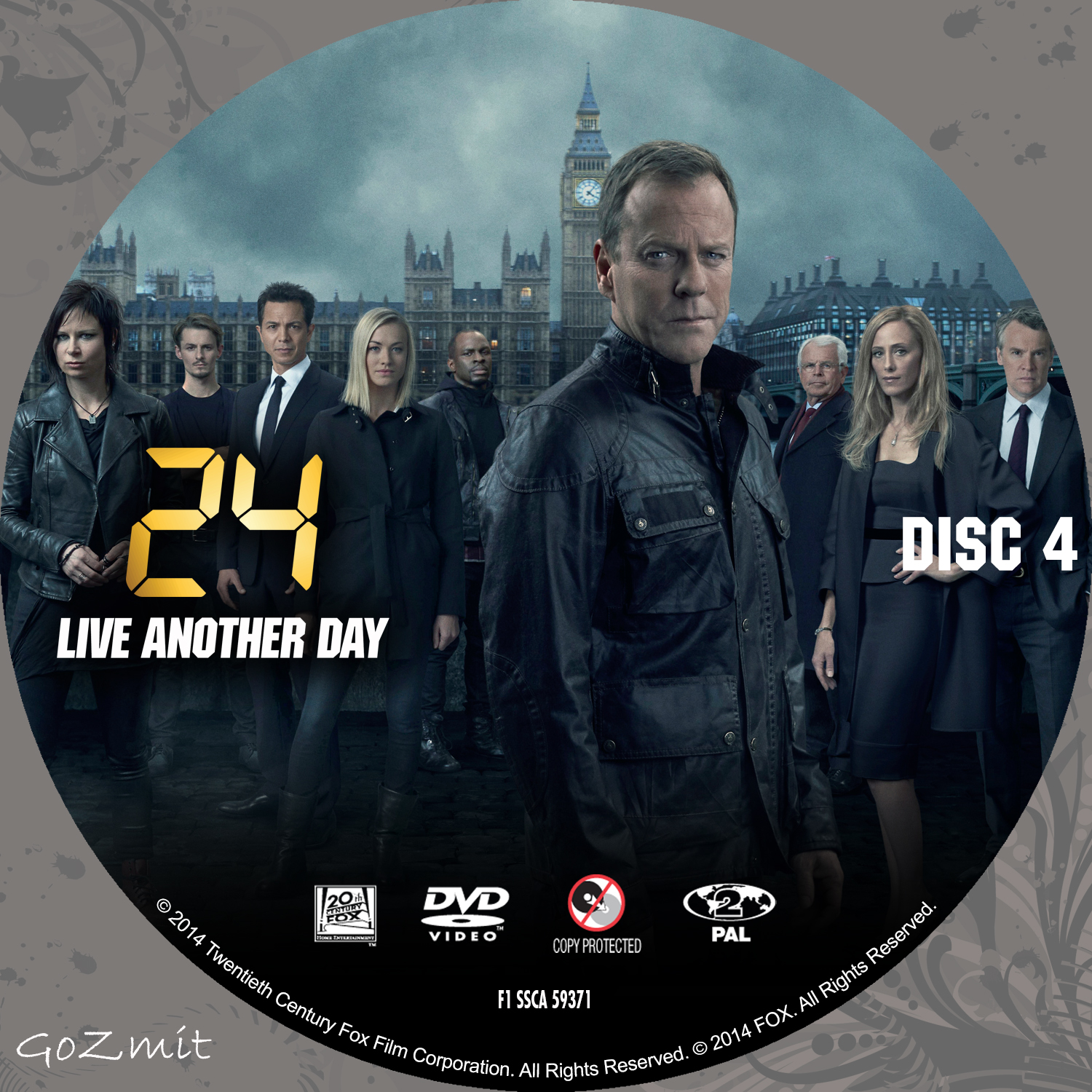 live another day torrent download