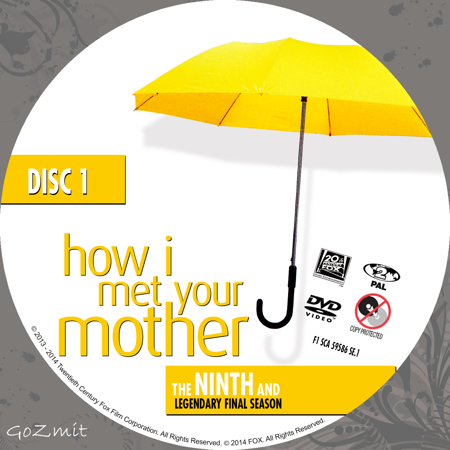 how i met your mother season 9 all episodes download