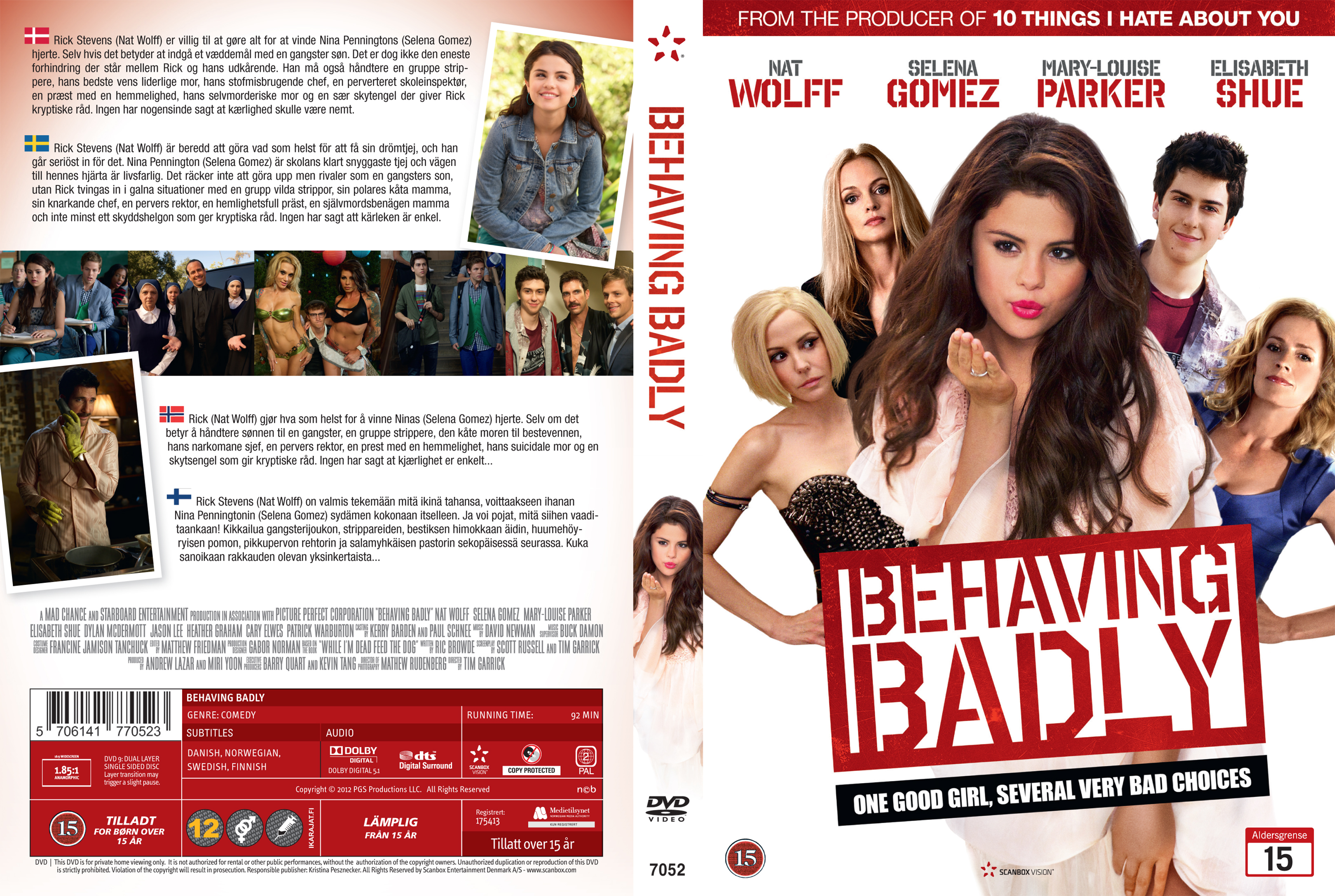 x000c beauty queens behaving badly Tv series in just 1 click download top television shows here free full tv episodes, daily updates, new 2017 series.