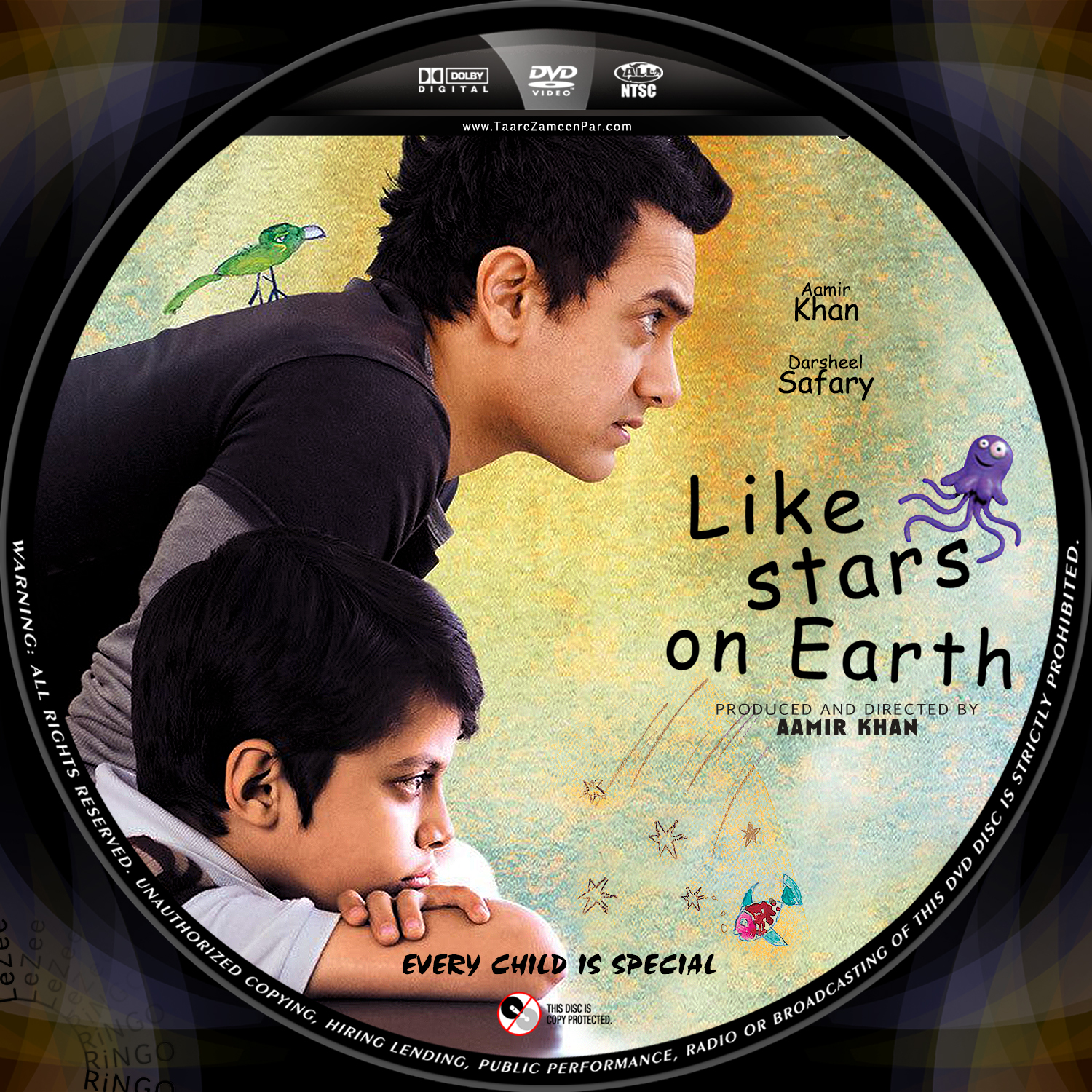 reactions on like stars on earth Find great deals on ebay for like stars on earth shop with confidence.