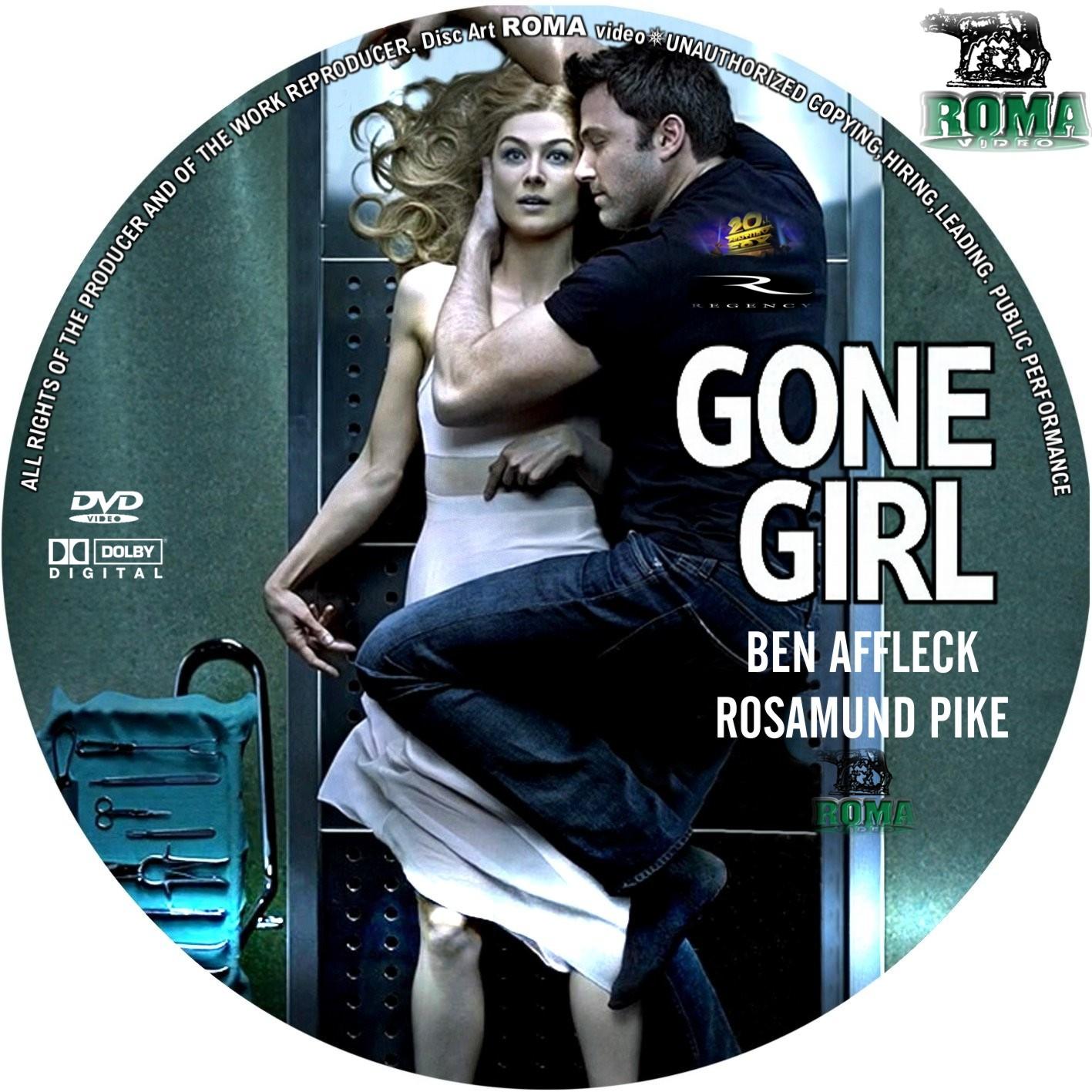gone girl full movie download hd