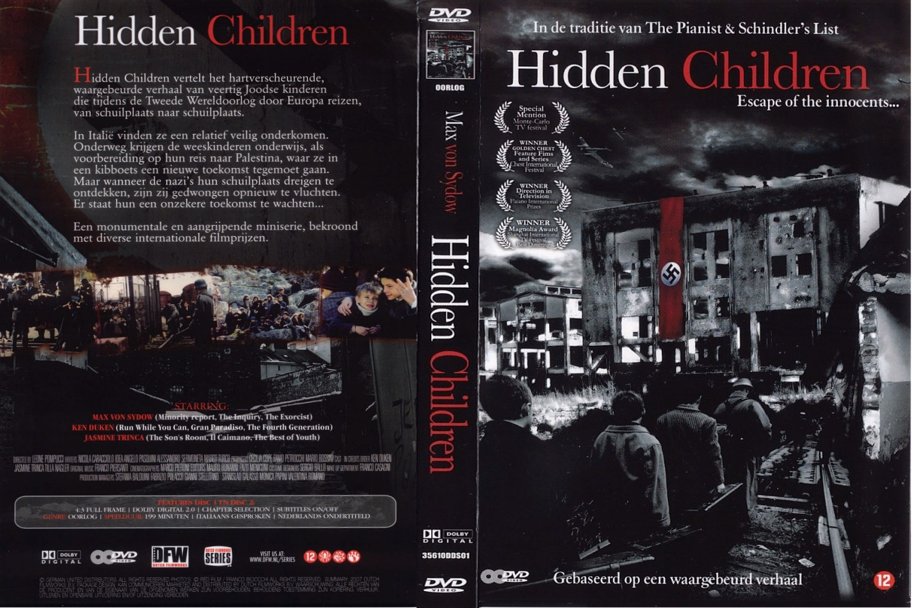 cover has been resized - Hidden Pictures For Children