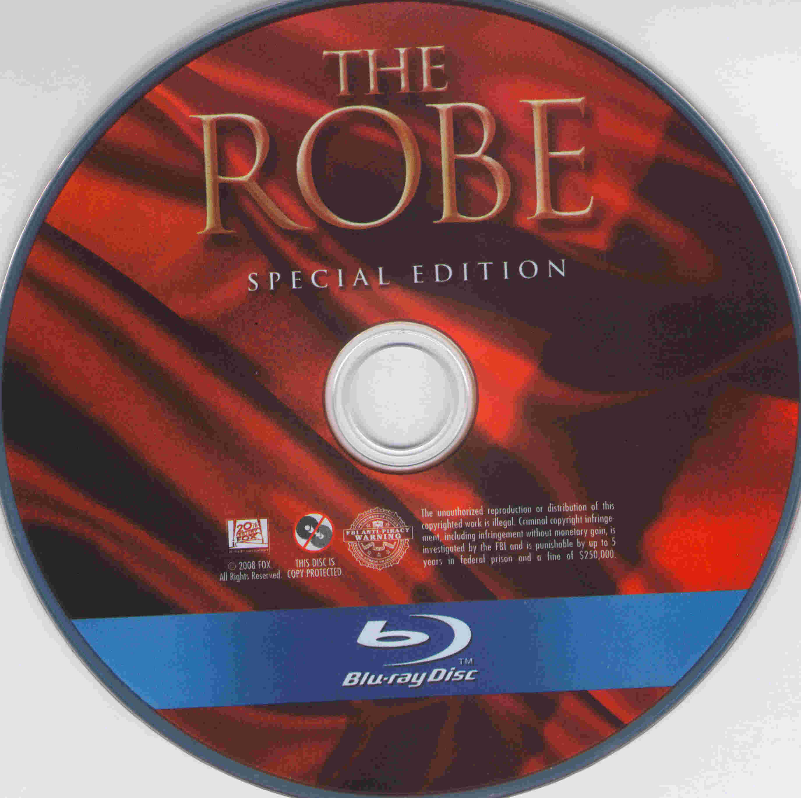 the robe 1953 full movie download