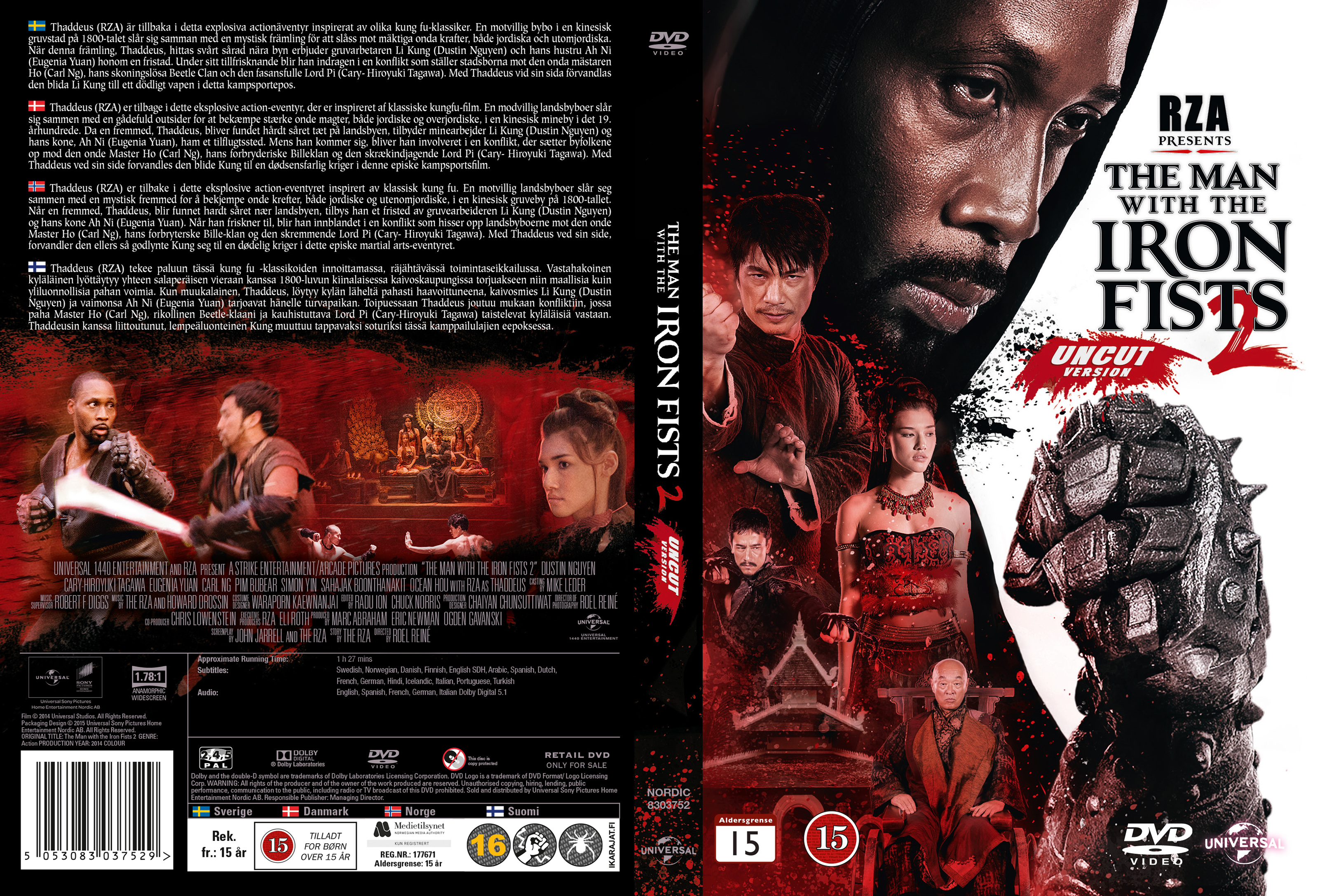 the man with the iron fists hindi dubbed download