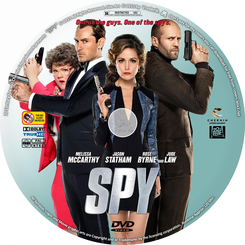 spy 2015 download