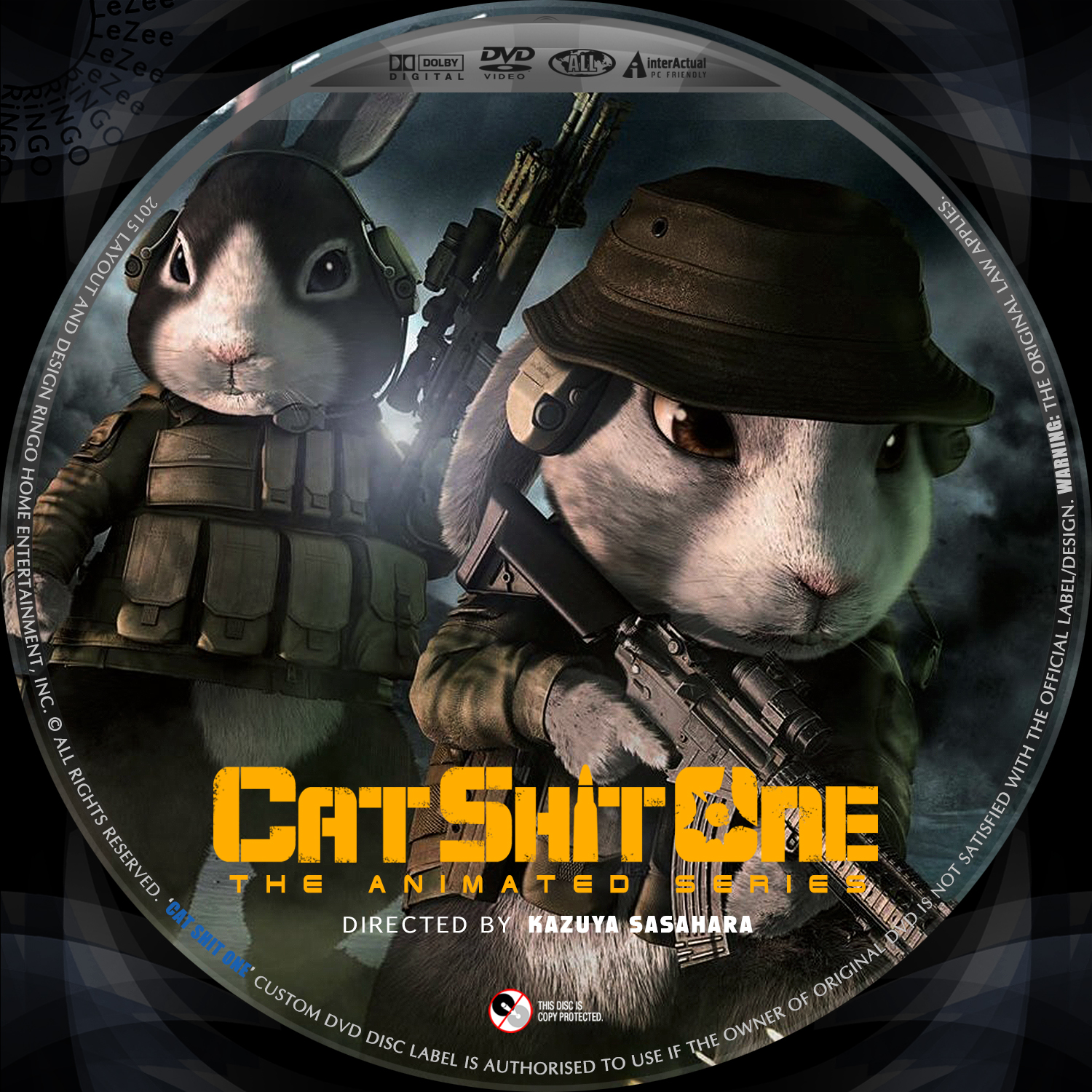 Cat shit one download