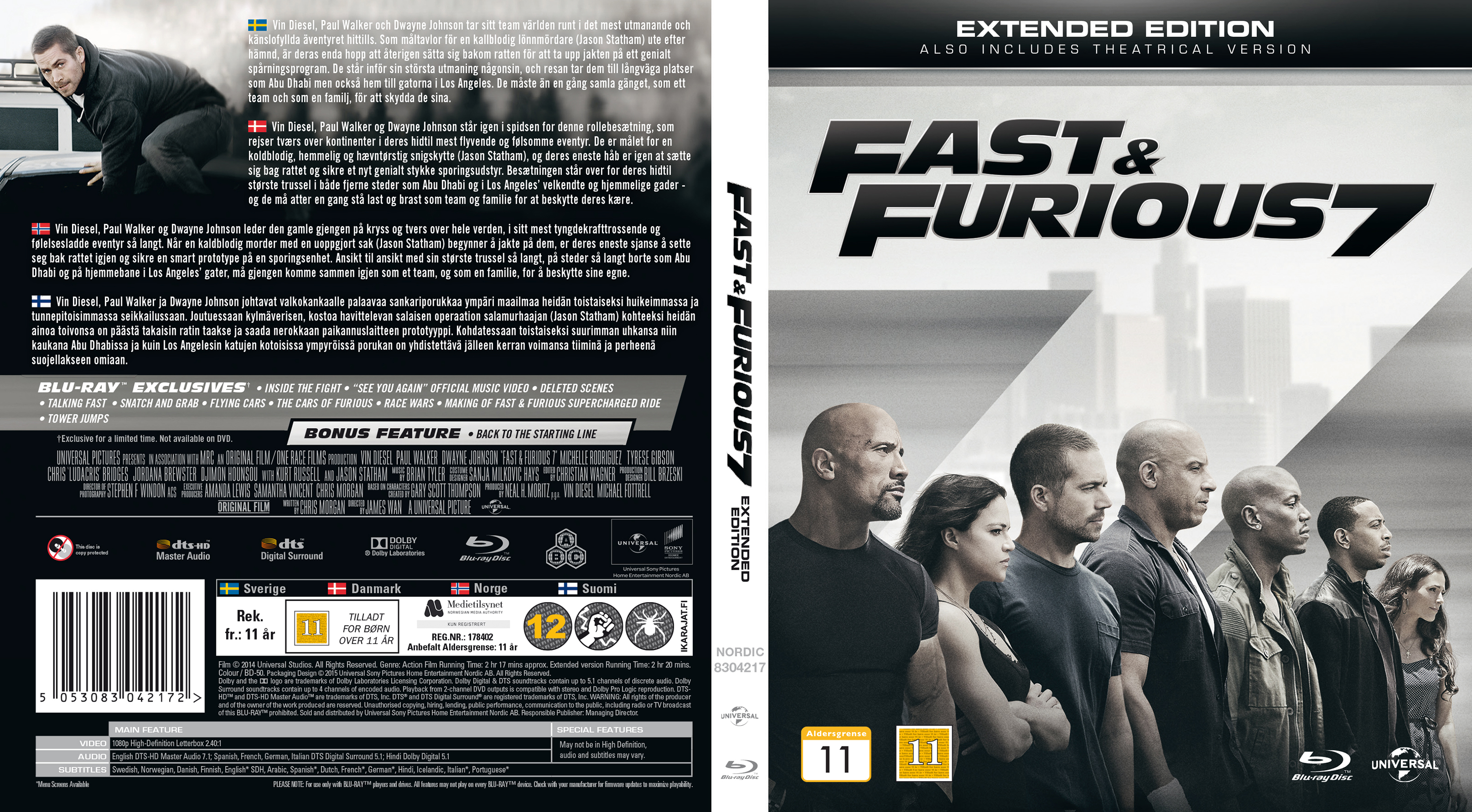 Fast and Furious Barack Obamas Bloodiest Scandal and
