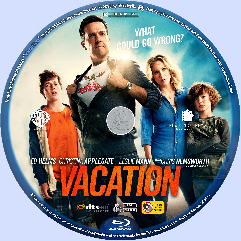 vacation 2015 movie wallpaper - photo #9