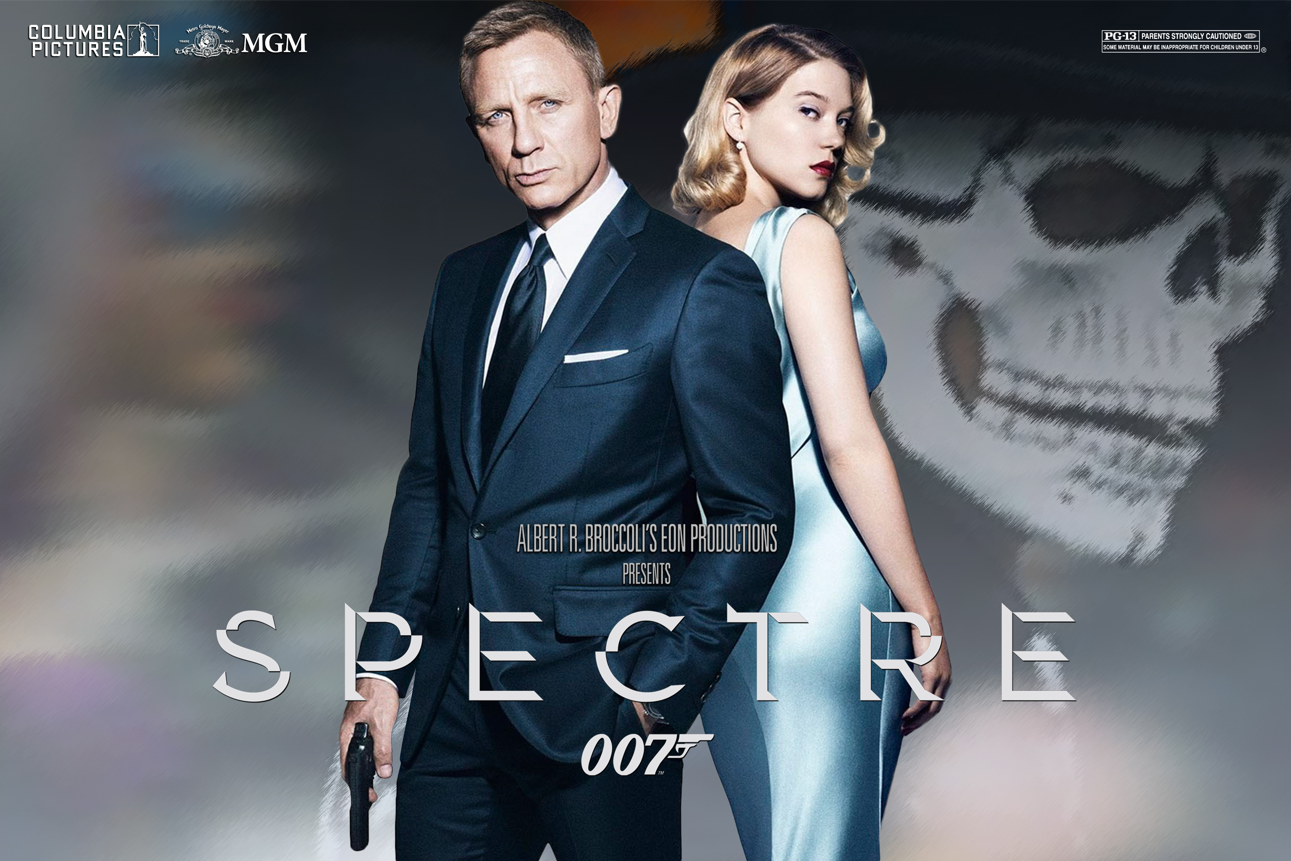 Films2me Spectre 2015 Blu Ray Torrent 1080p Fullhd