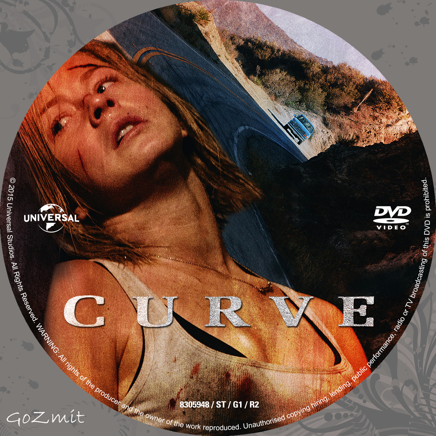 curve 2015 full movie download