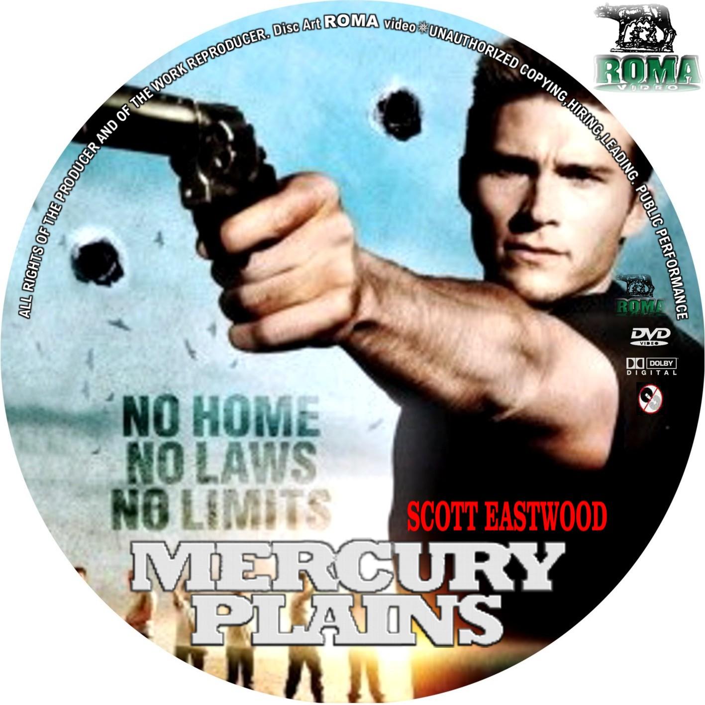 Mercury Movie Tamilrocker Download: COVERS.BOX.SK ::: Mercury Plains (2016)