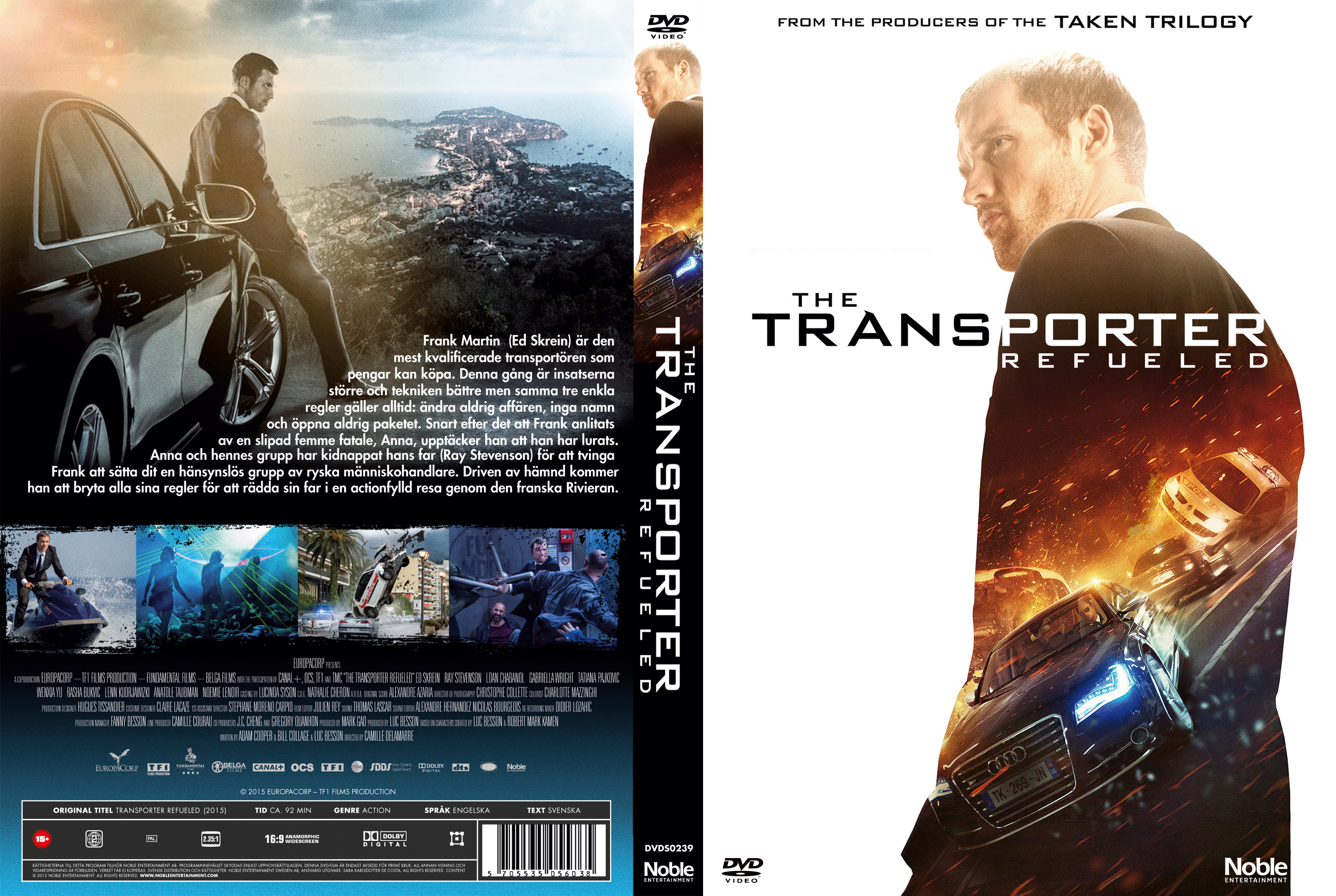 download the transporter refueled 2015