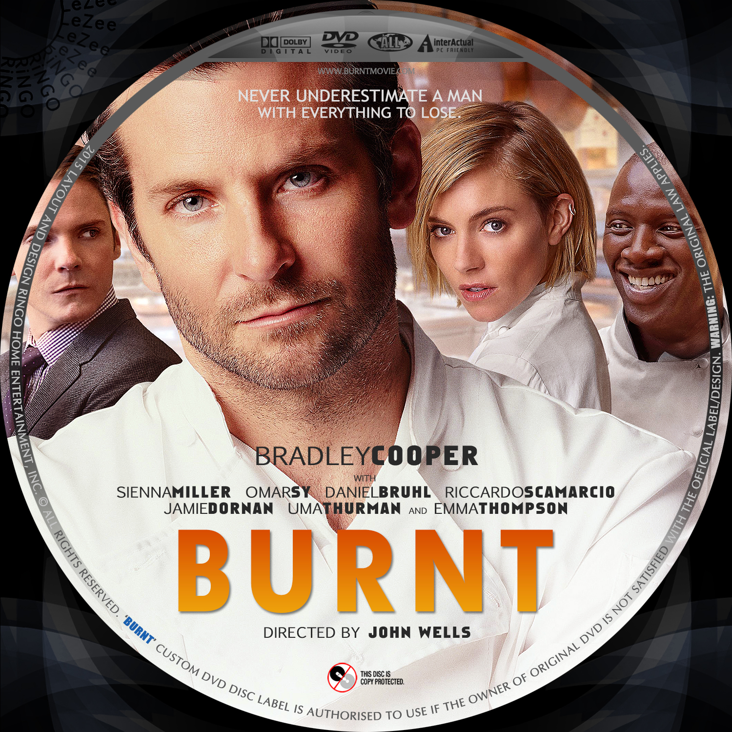 Burn Blurays A How To Guide For Burning BDR discs