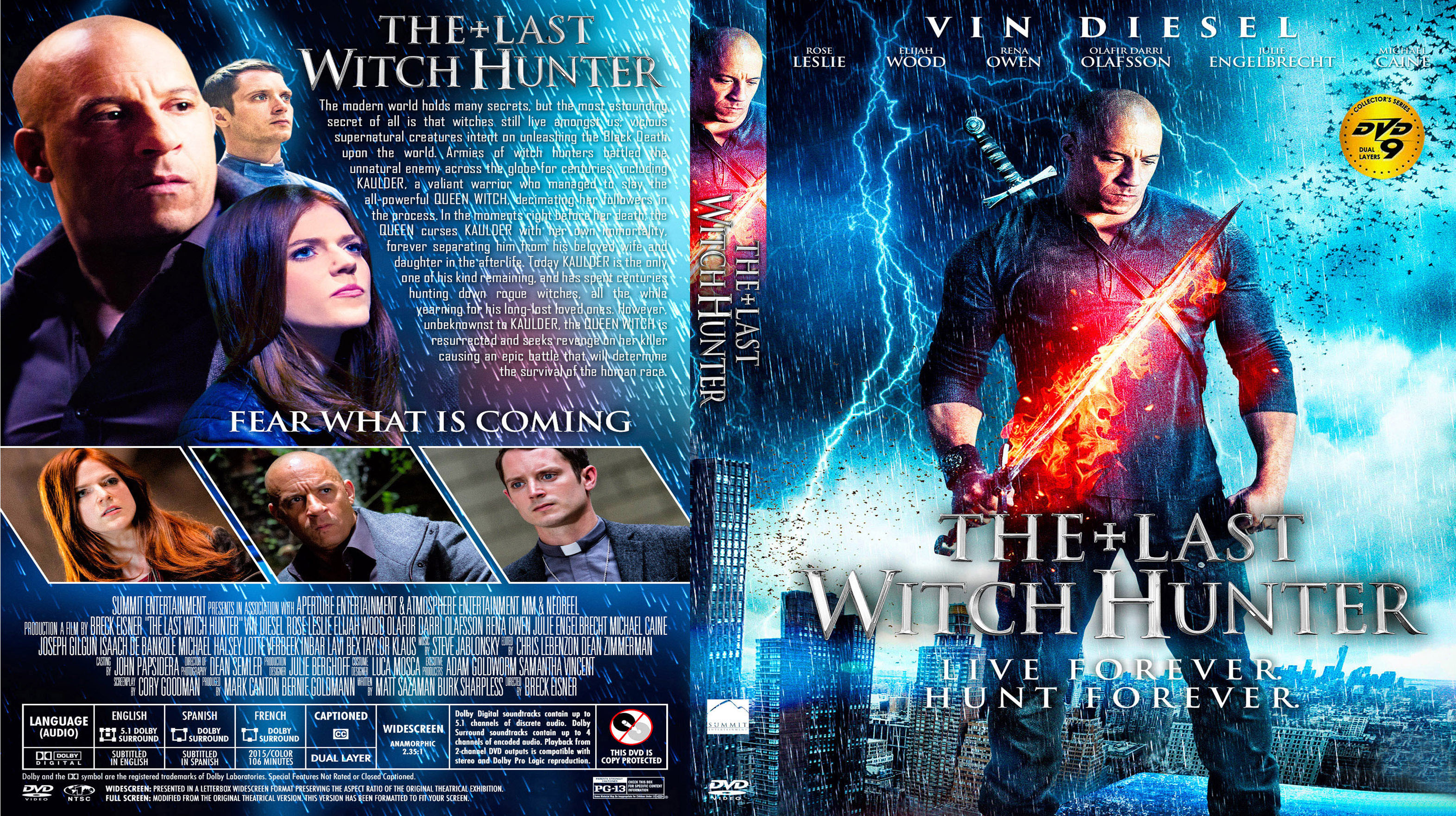 the last witch hunter dual audio download