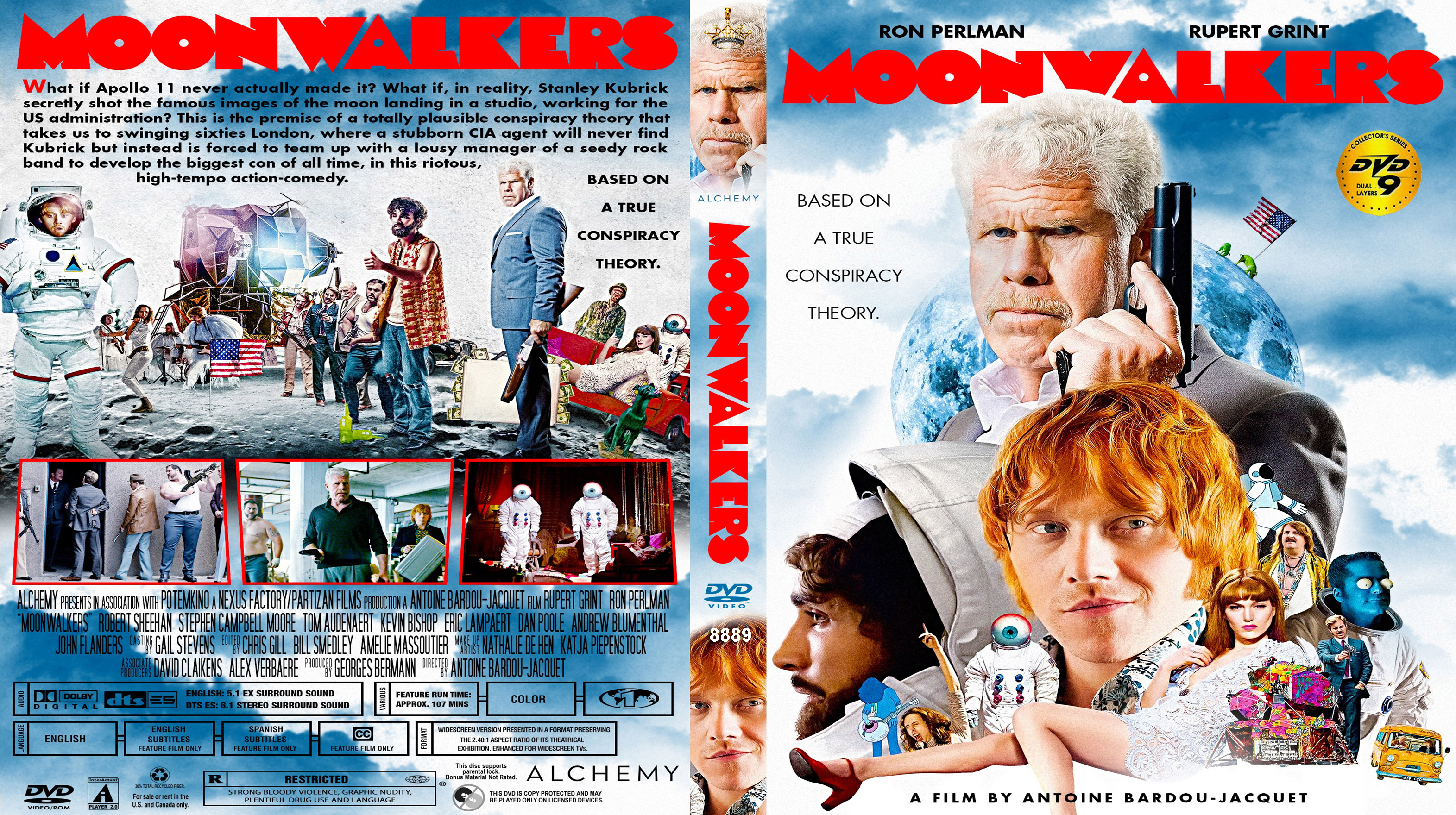 moonwalkers 2015 cast