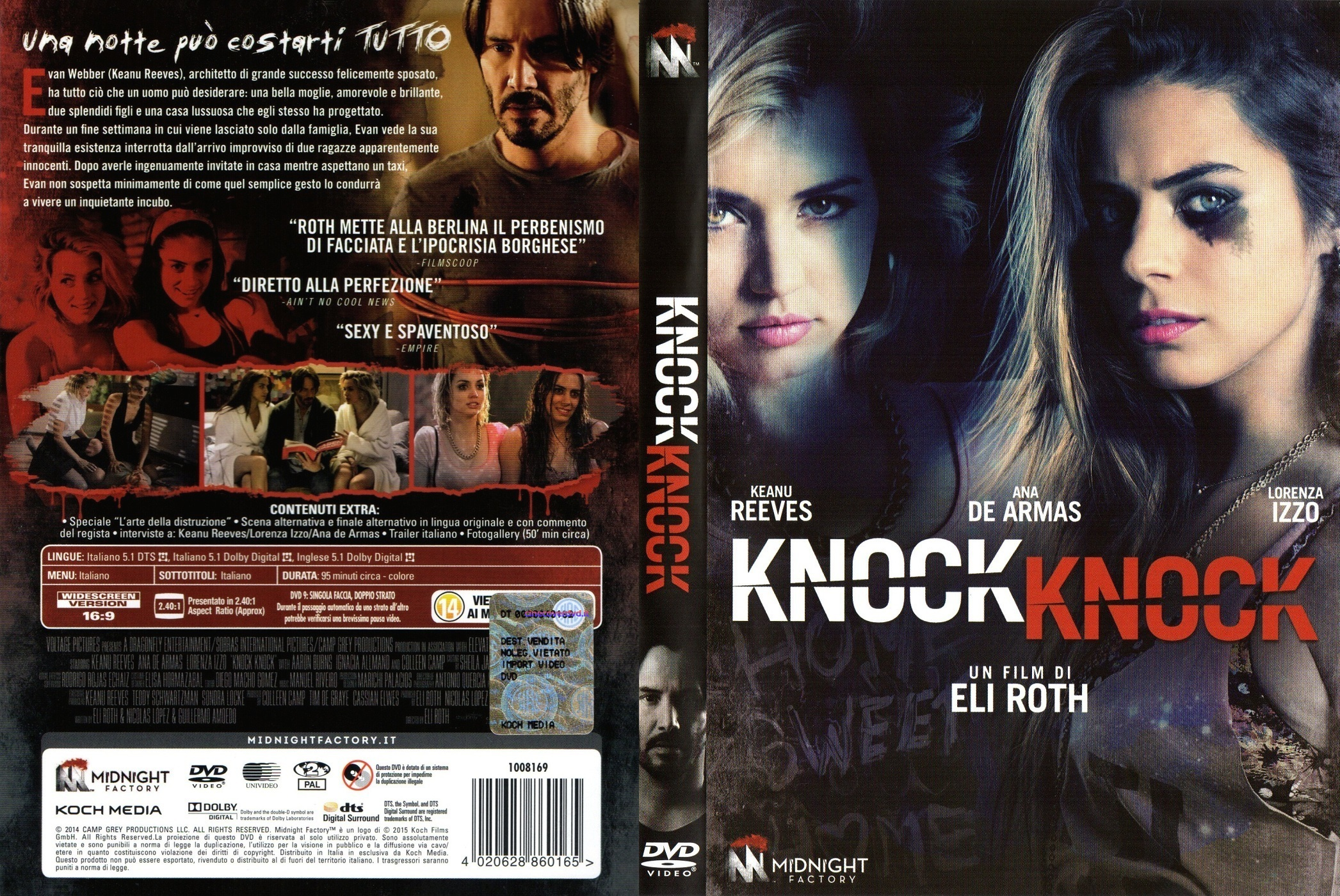 knock knock movie 2015 download