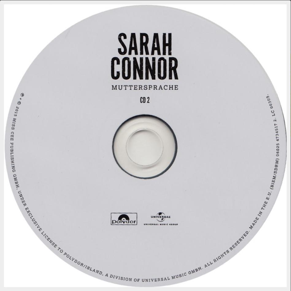 На странице представлены текст и перевод с английского на русский язык песни «i believe in you» из альбома «sexy as hell» группы sarah connor.