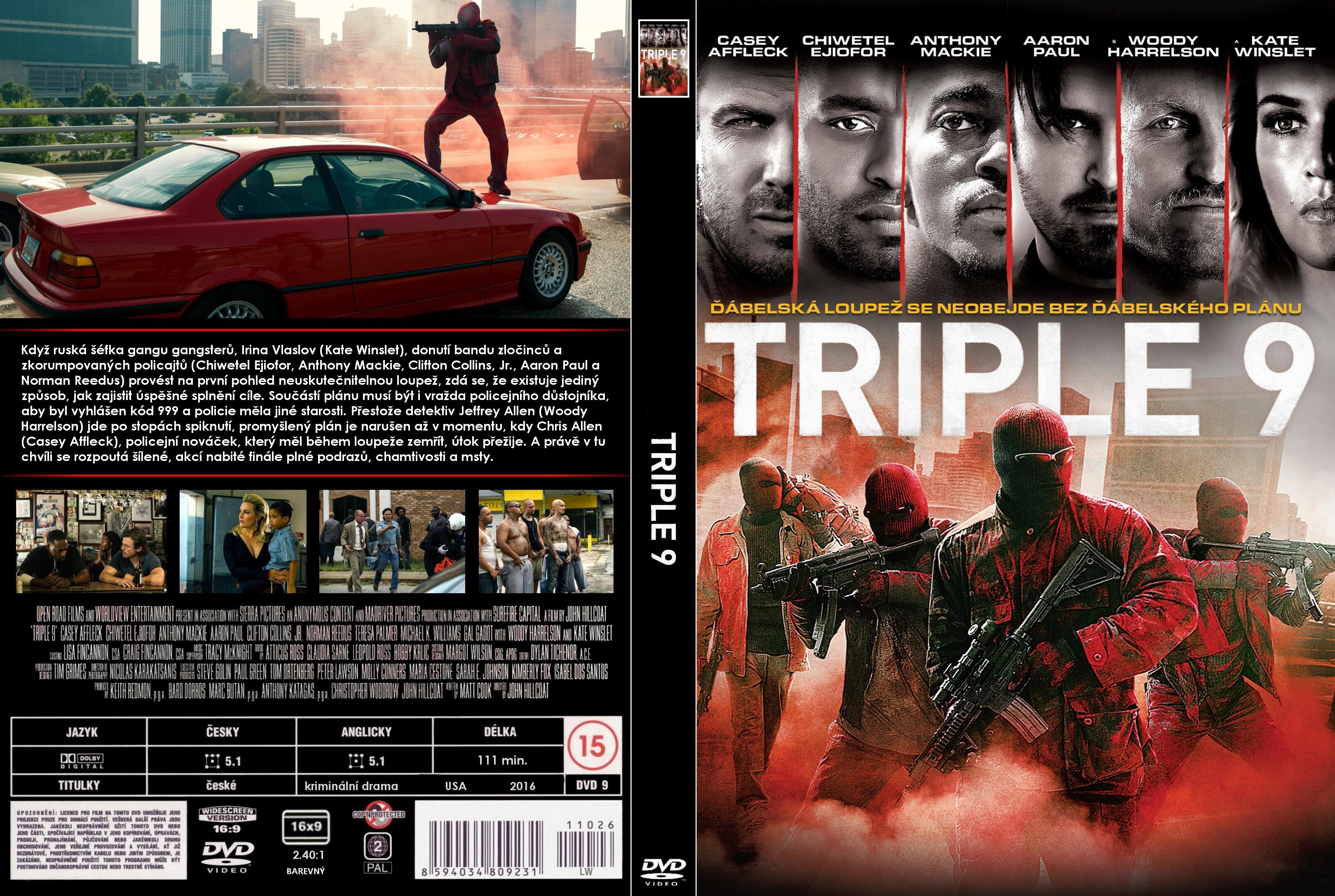 Triple.9